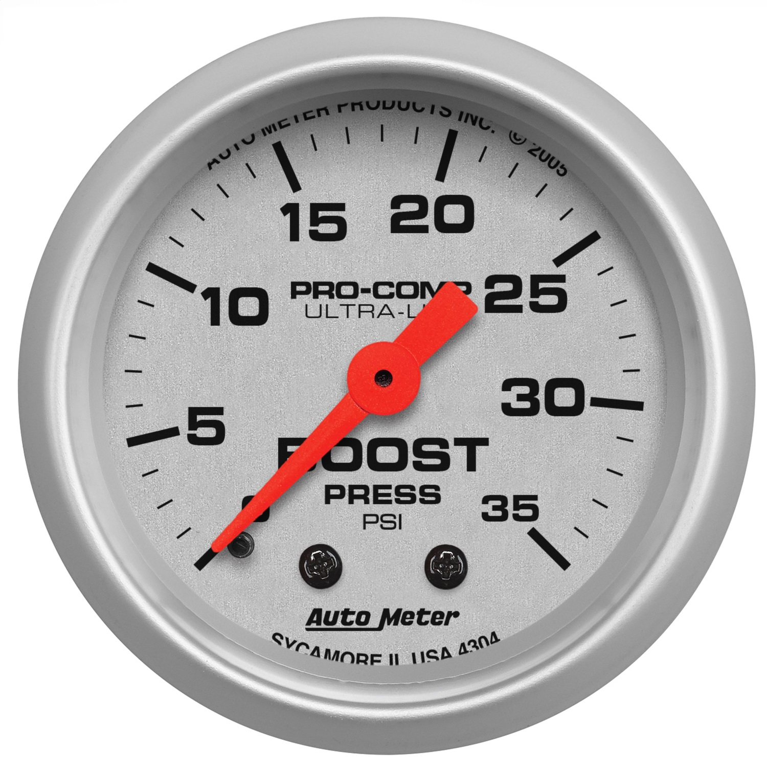auto meter boost gauge wiring  auto  free engine image for