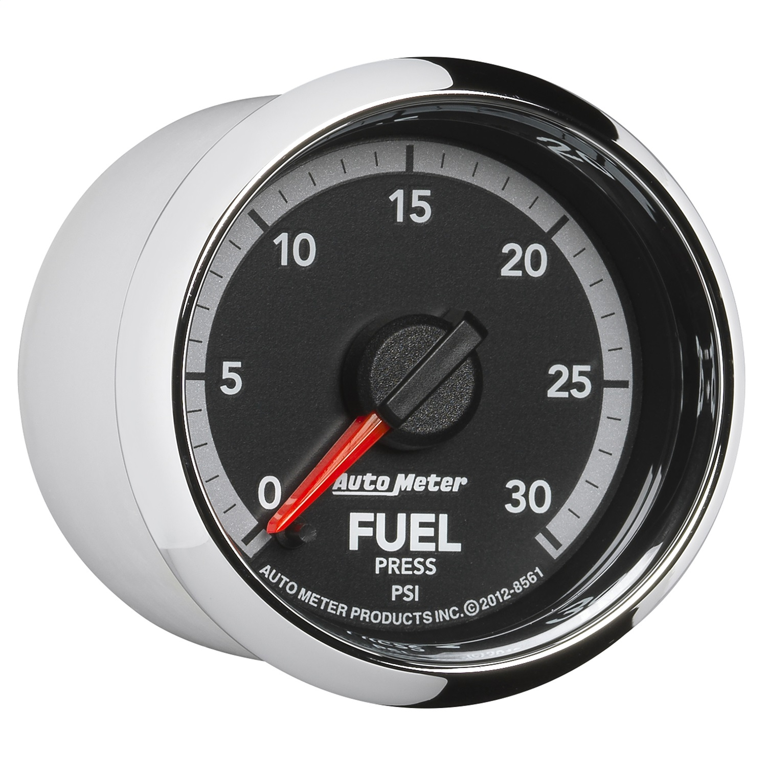 Buy auto meter dodge factory match electric fuel
