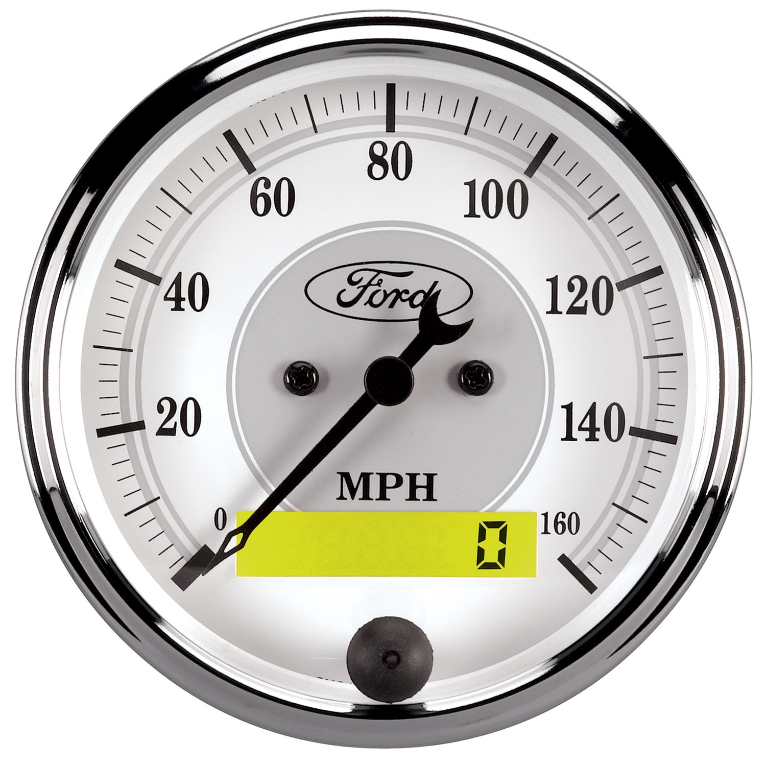 auto-meter-880087-ford-racing-series-5-gauge-set-fueloilspeedovoltwater