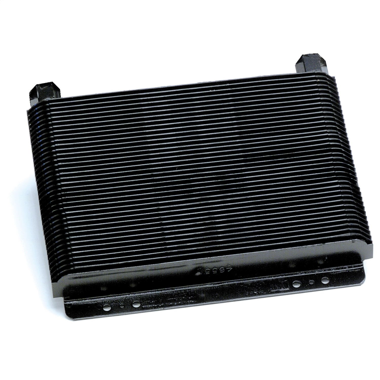 Transmission Fluid Cooler : B m supercooler automatic transmission oil cooler