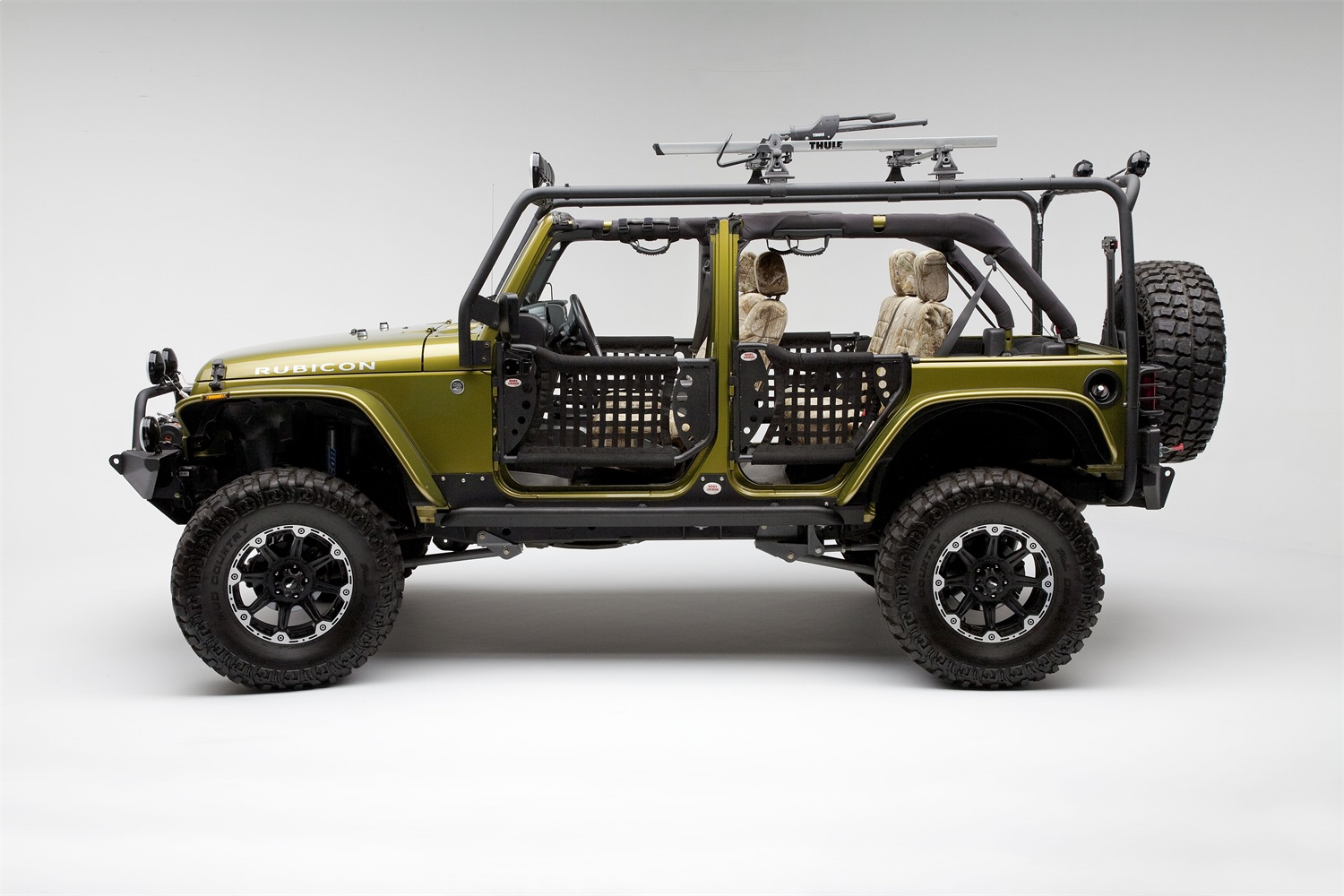 Jeep Jku Roof Rack >> Jeep Jk Roof Rack | Car Interior Design