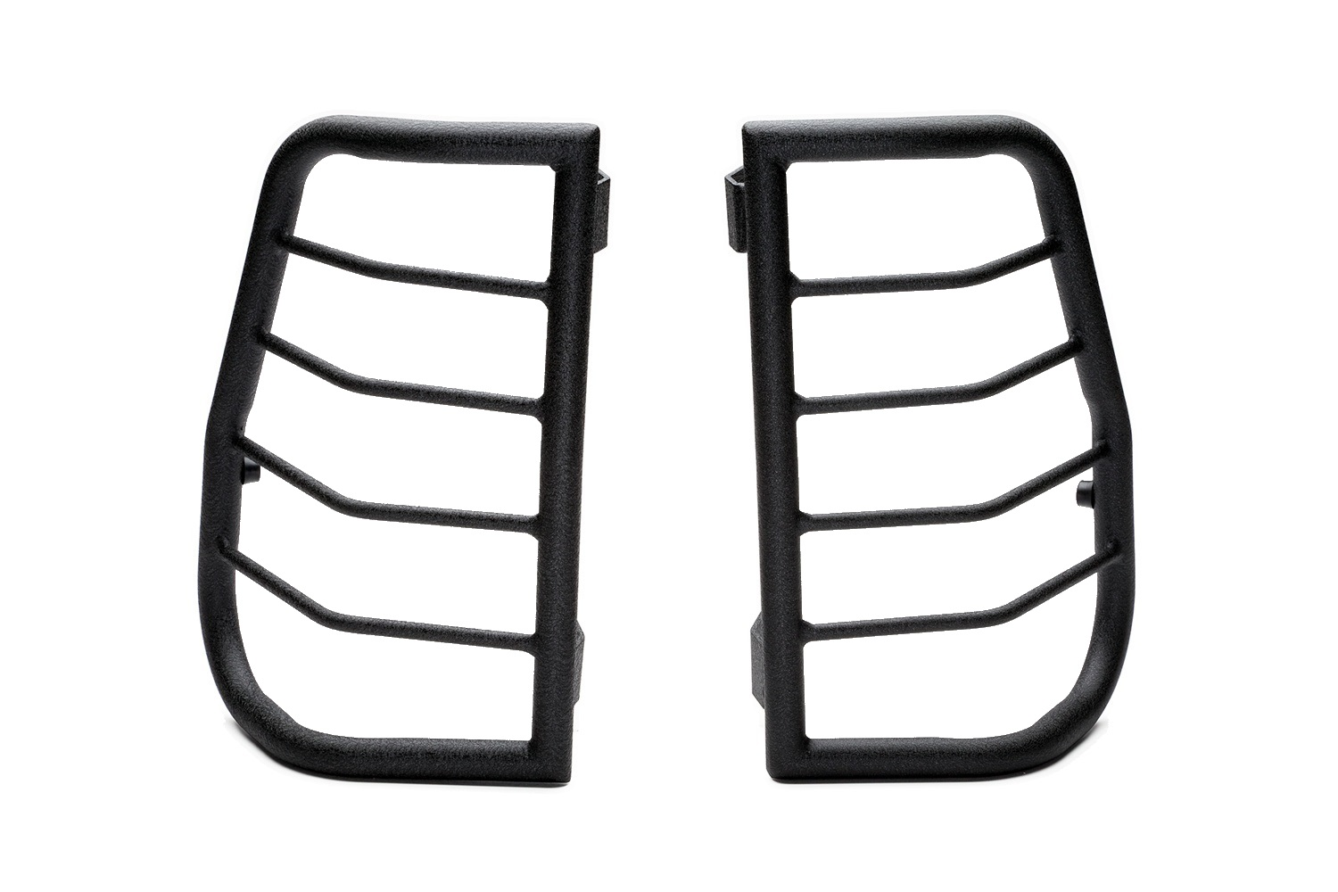 Husky Liner 82241 Center Hump Floor Liner BLACK 99-09 Avalanche Silverado Sierra