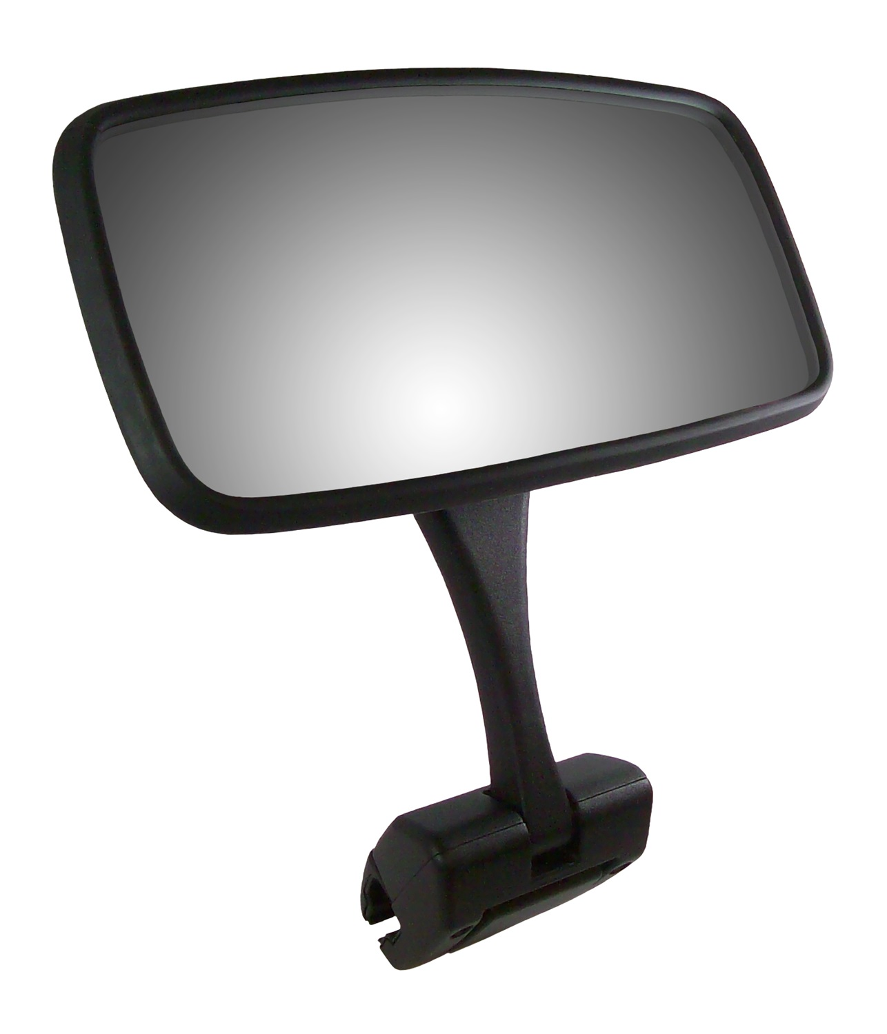 Cipa mirrors 01309 comp universal boat mirror ebay for Mirror yacht