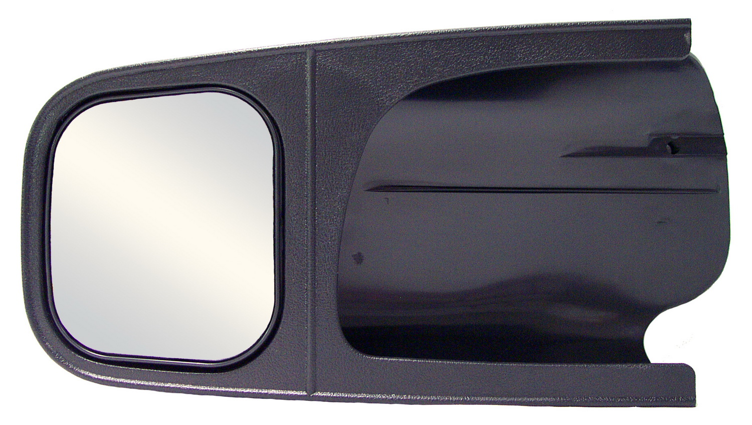 New cipa mirrors custom towing mirror ford f 350 super for Mirror 07 07 07