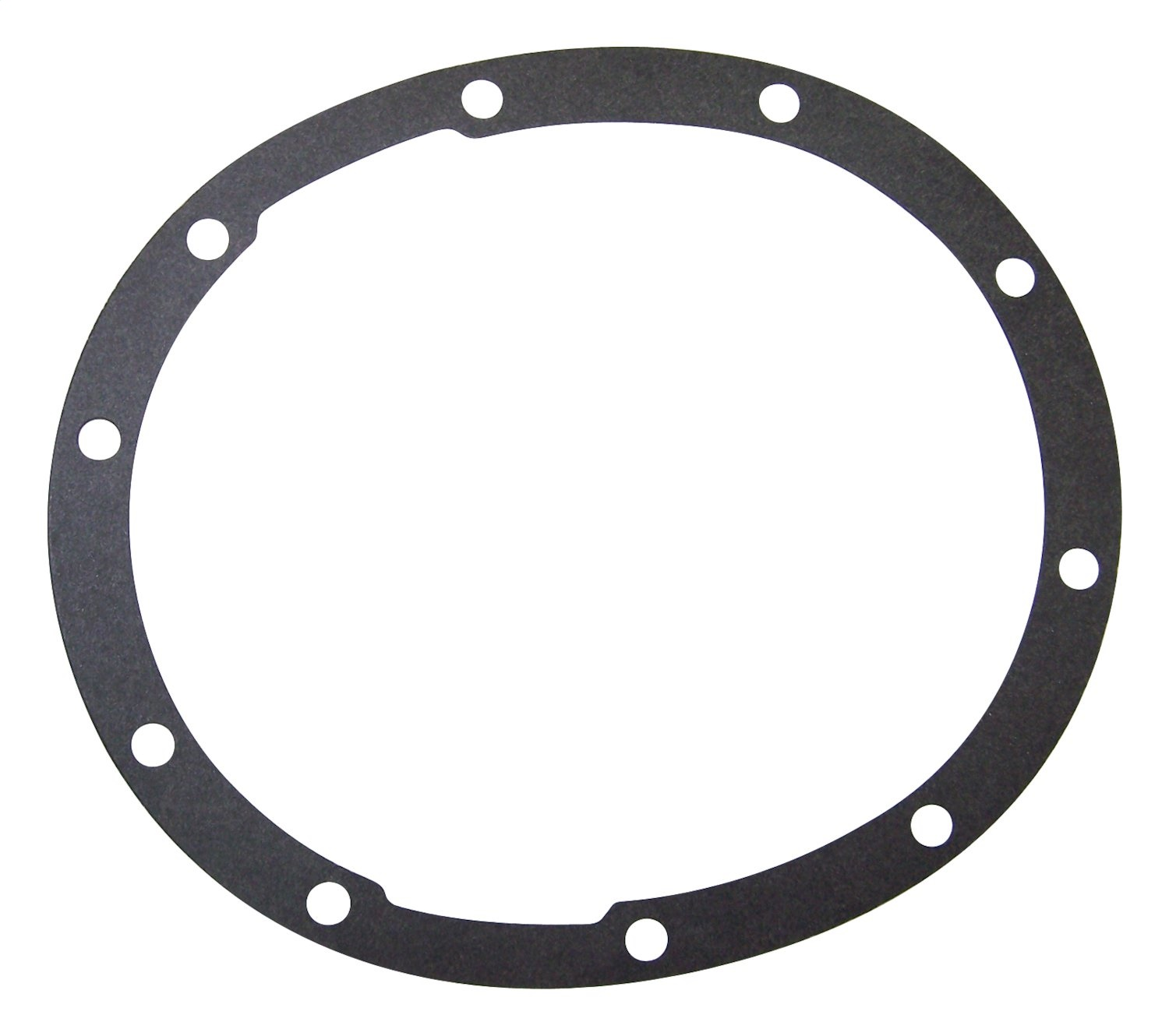 Crown Automotive 35AXCG Differential Cover Gasket