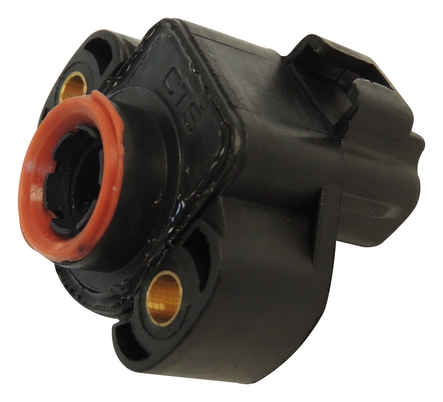 Crown Automotive 4874371AC Throttle Position Sensor