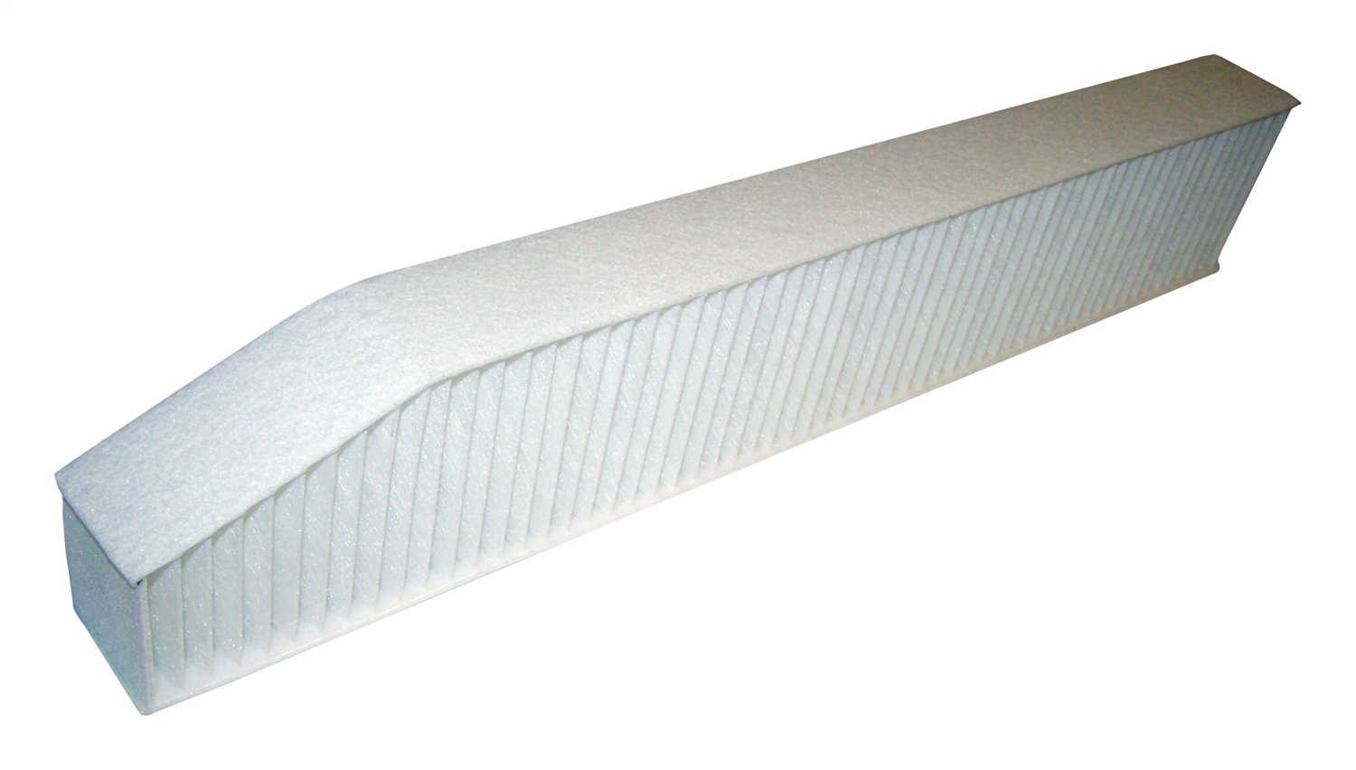 Crown Automotive 5013595AB Cabin Air Filter