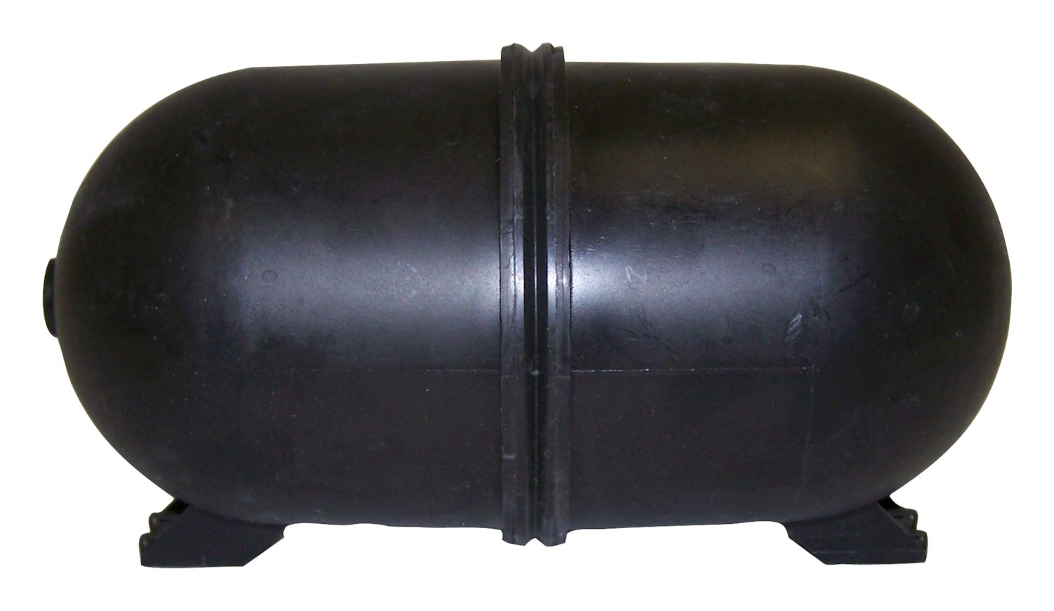 Crown Automotive 52004366 Vacuum Reservoir