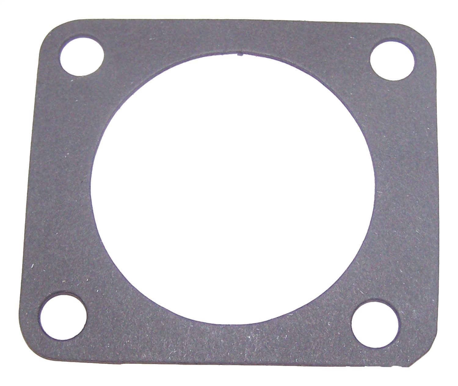 Crown Automotive 52017817 Exhaust Flange Gasket