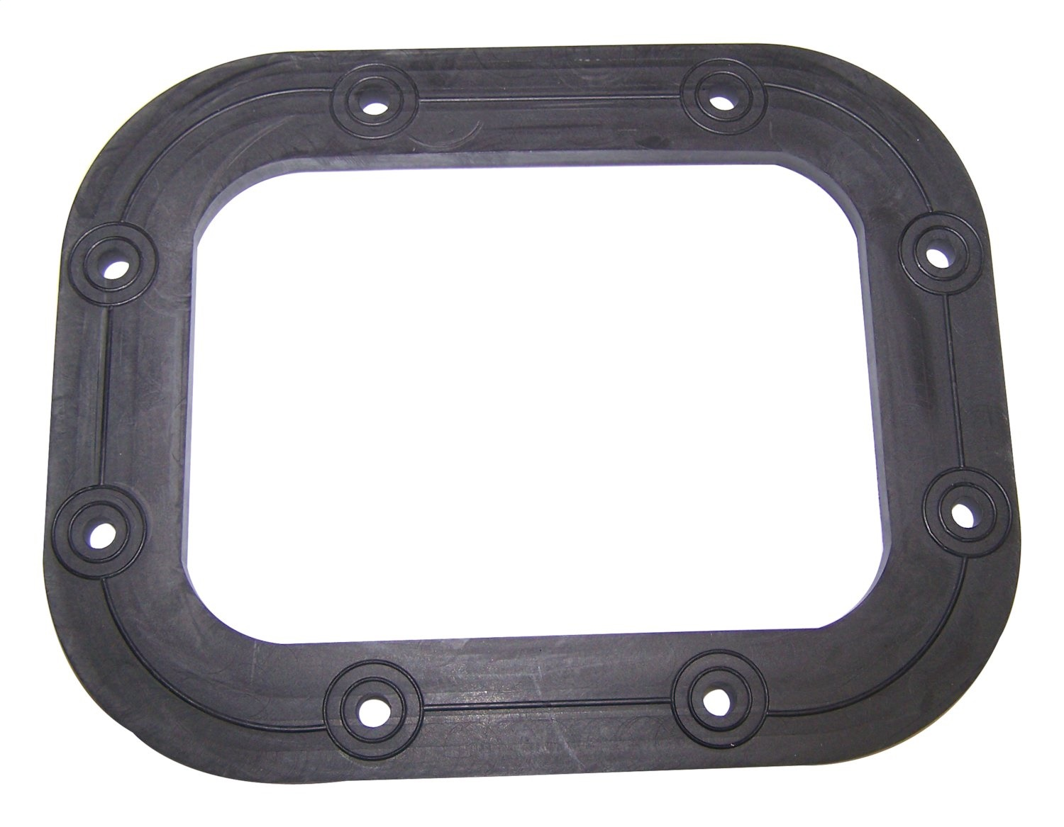 Crown Automotive 52127833 Fuel Sending Unit Gasket