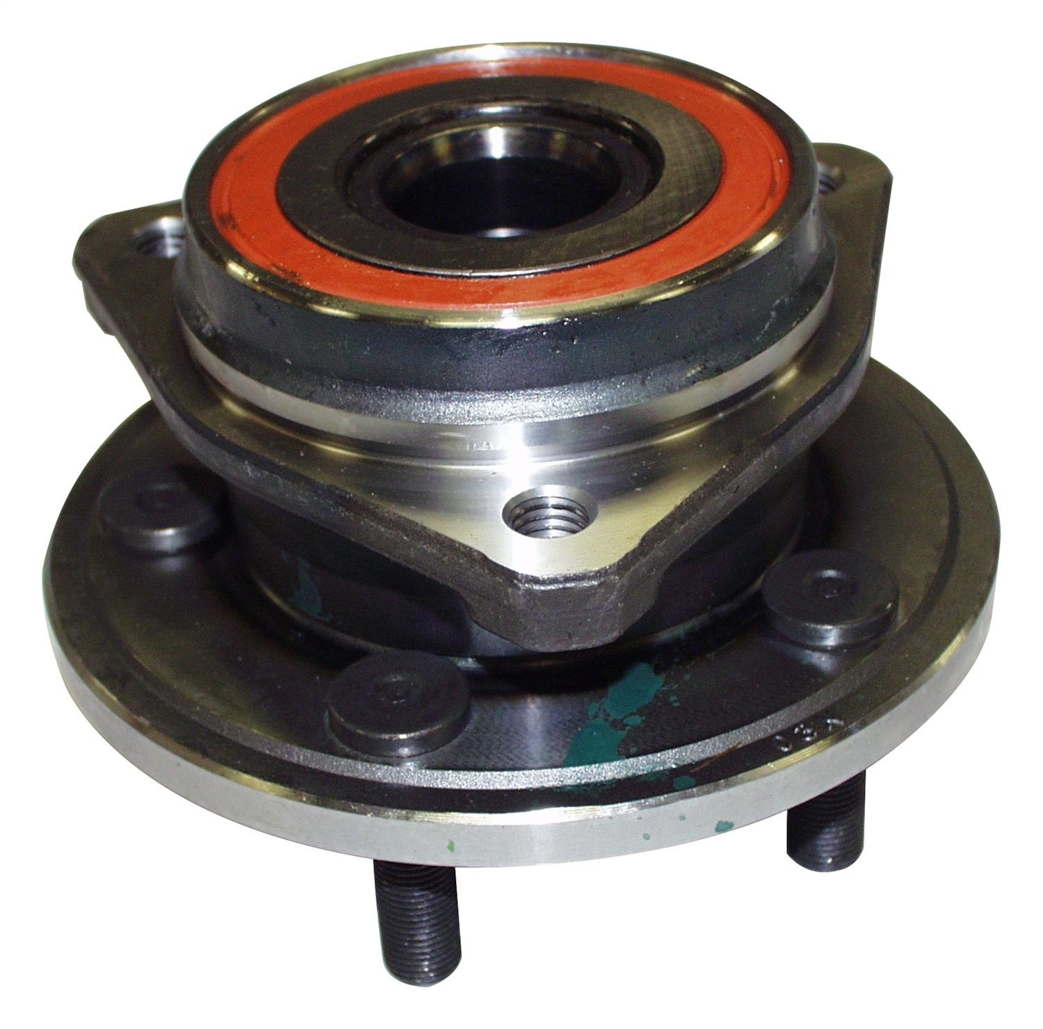 Crown Automotive 53007449AC Axle Hub Assembly