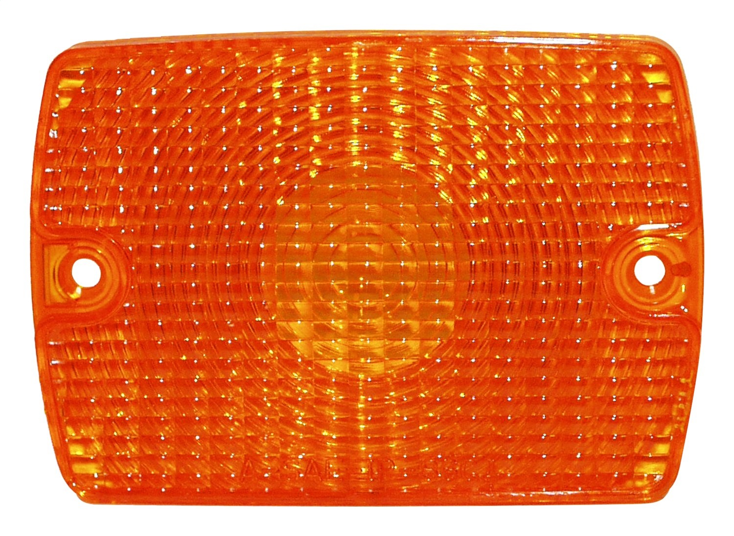 Crown Automotive 56001378 Parking Light