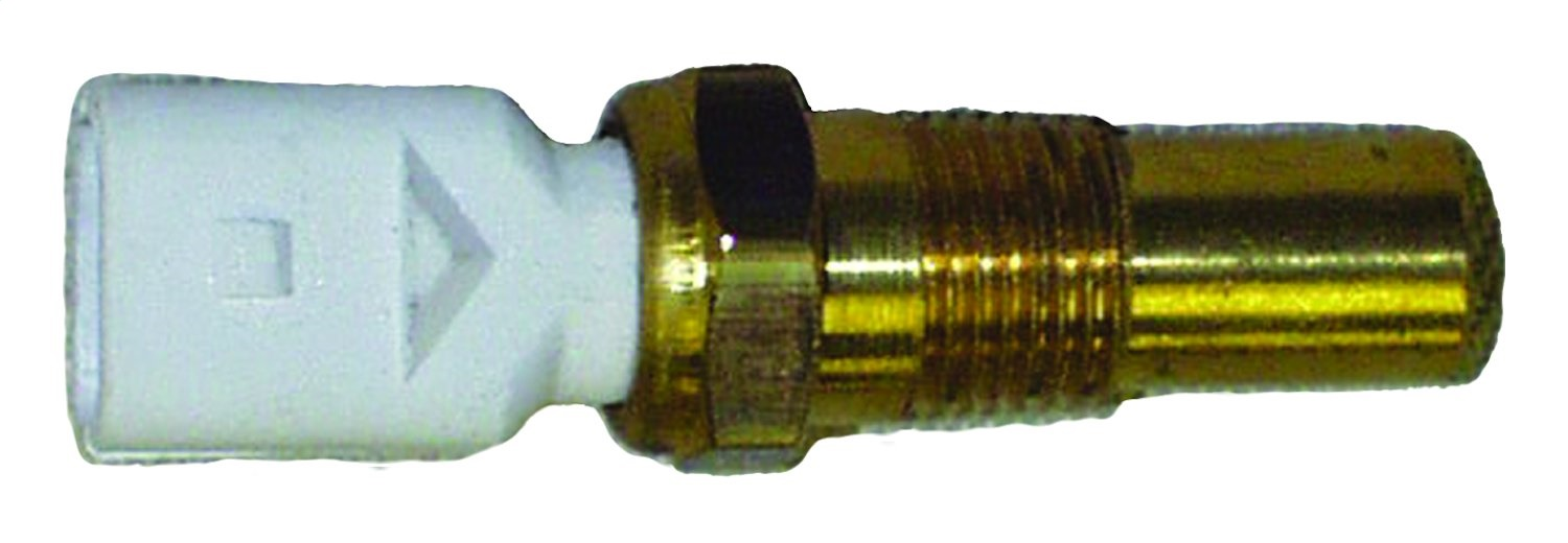 Crown Automotive 56027012 Coolant Temperature Sensor