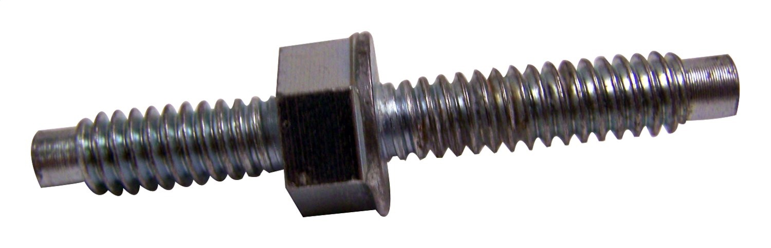 Crown Automotive 6035968AA Valve Cover Mounting Stud