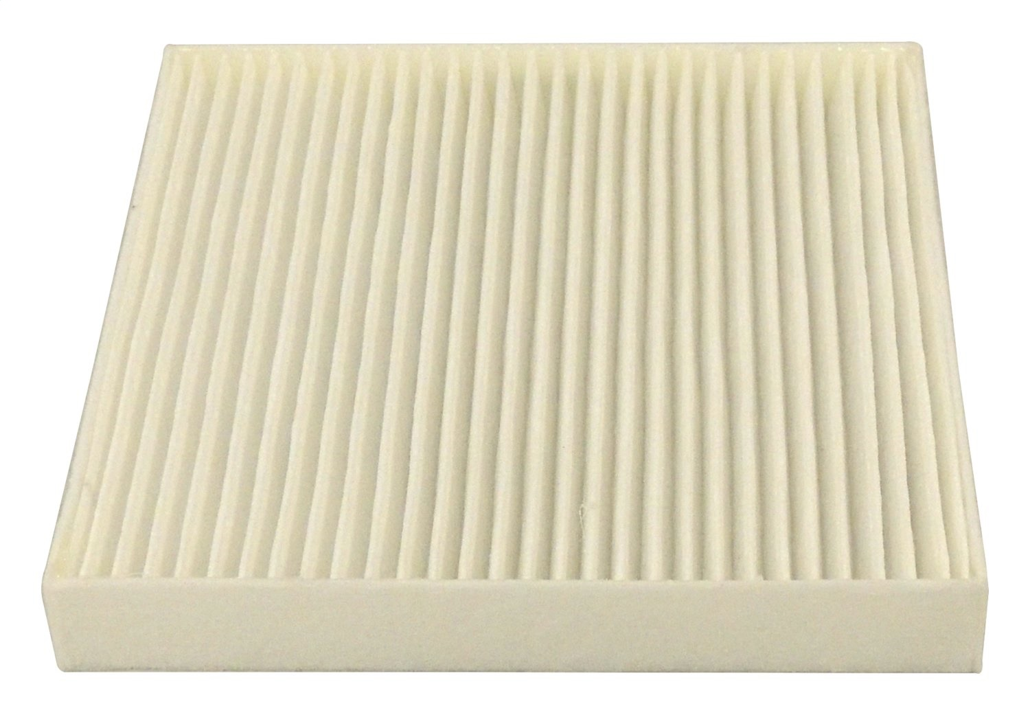 Crown Automotive 68233626aa Cabin Air Filter Fits 14 16