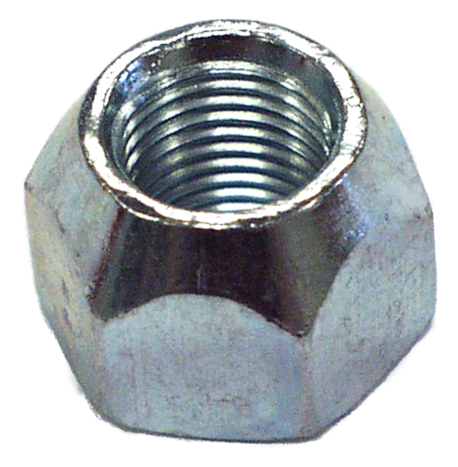 Crown Automotive J0635516 Wheel Lug Nut