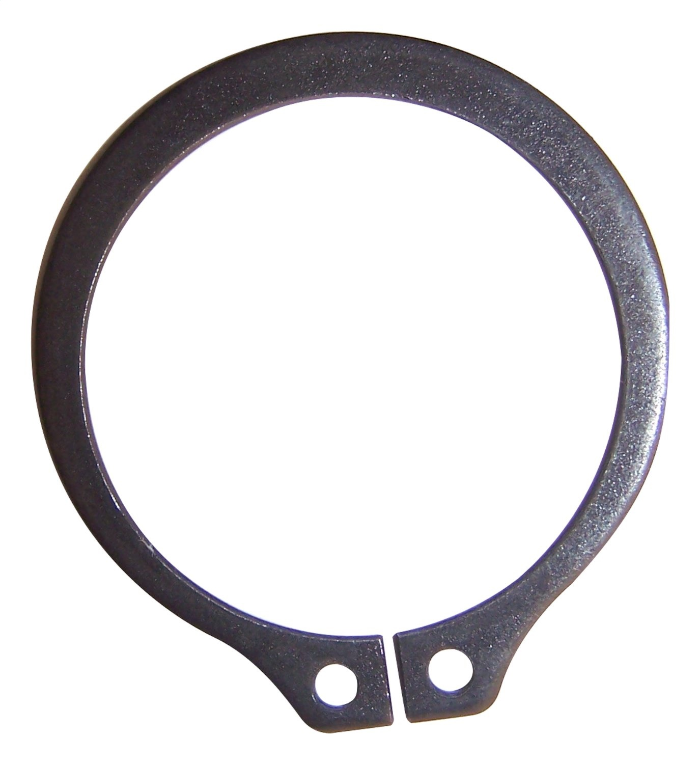Crown Automotive J0649778 Axle Shaft Snap Ring