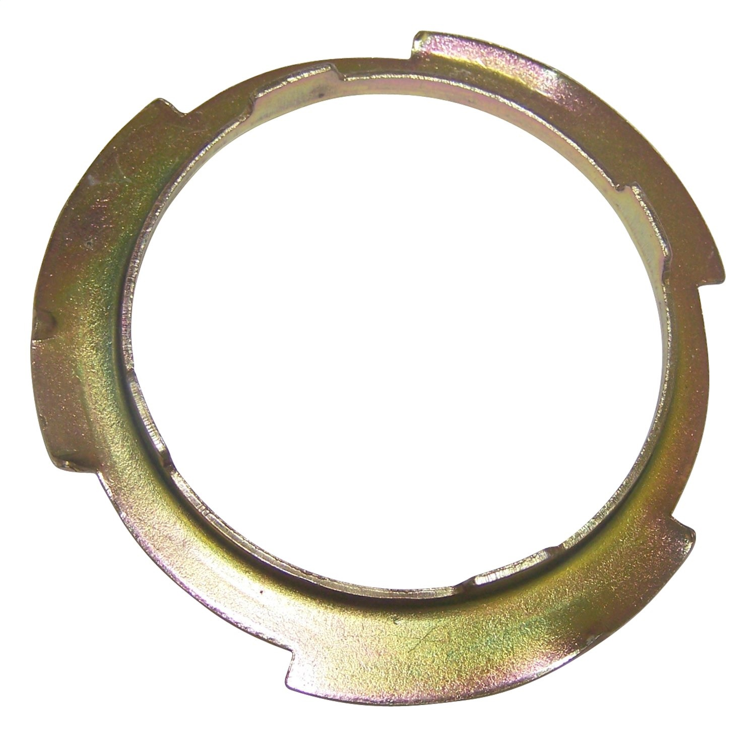 Crown Automotive J0929669 Fuel Lock Ring