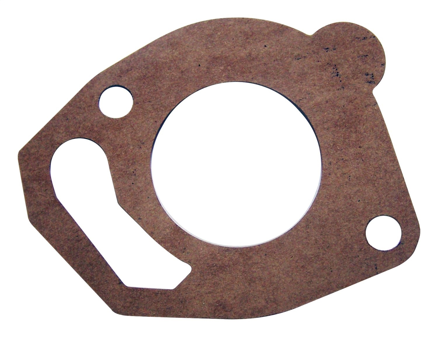 Crown Automotive J3189874 Thermostat Gasket