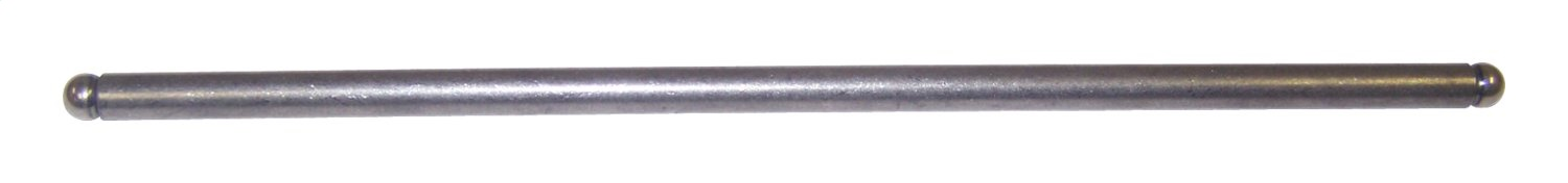 Crown Automotive J3227329 Push Rod
