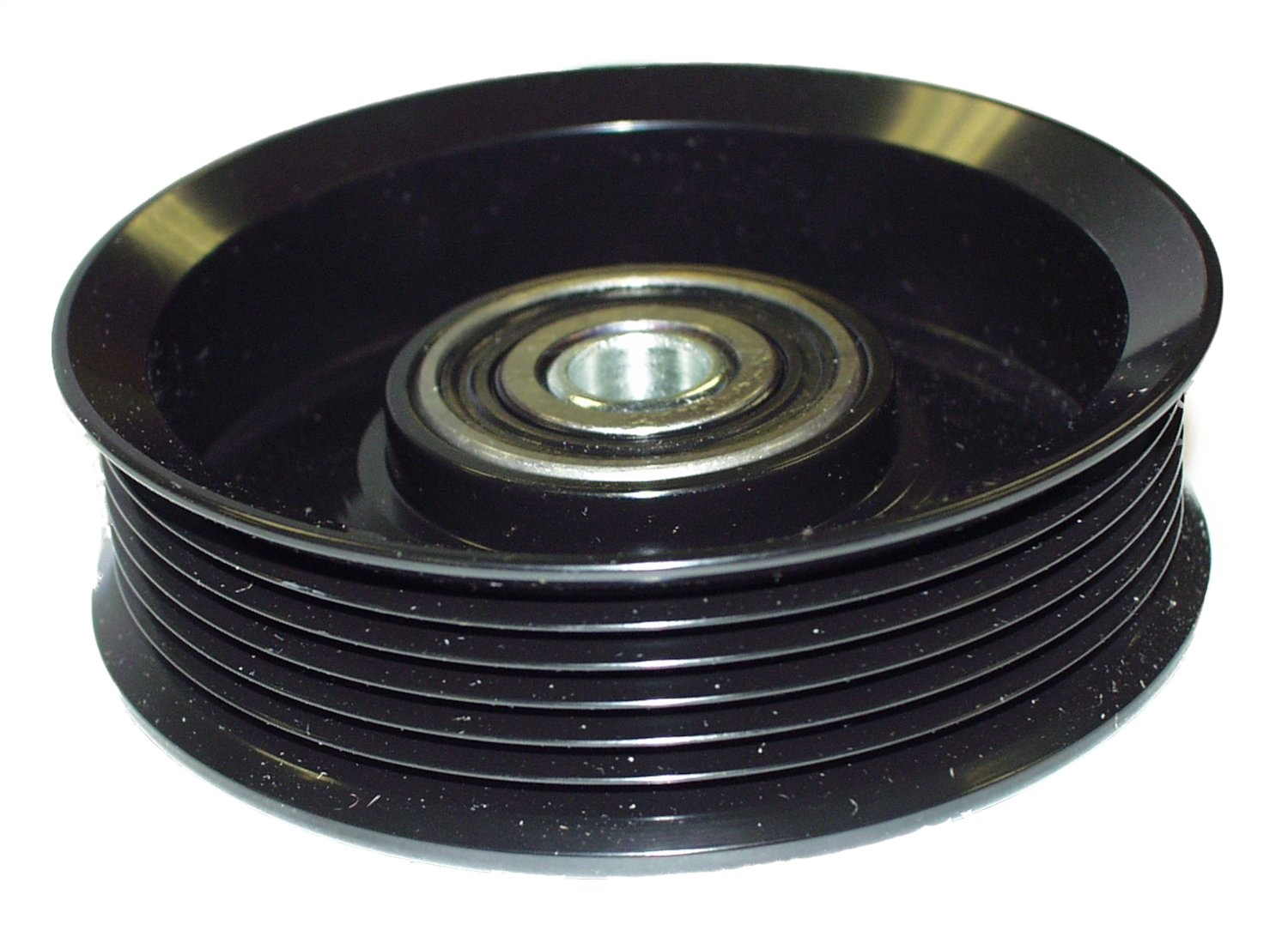 Crown Automotive J3239821 Drive Belt Idler Pulley