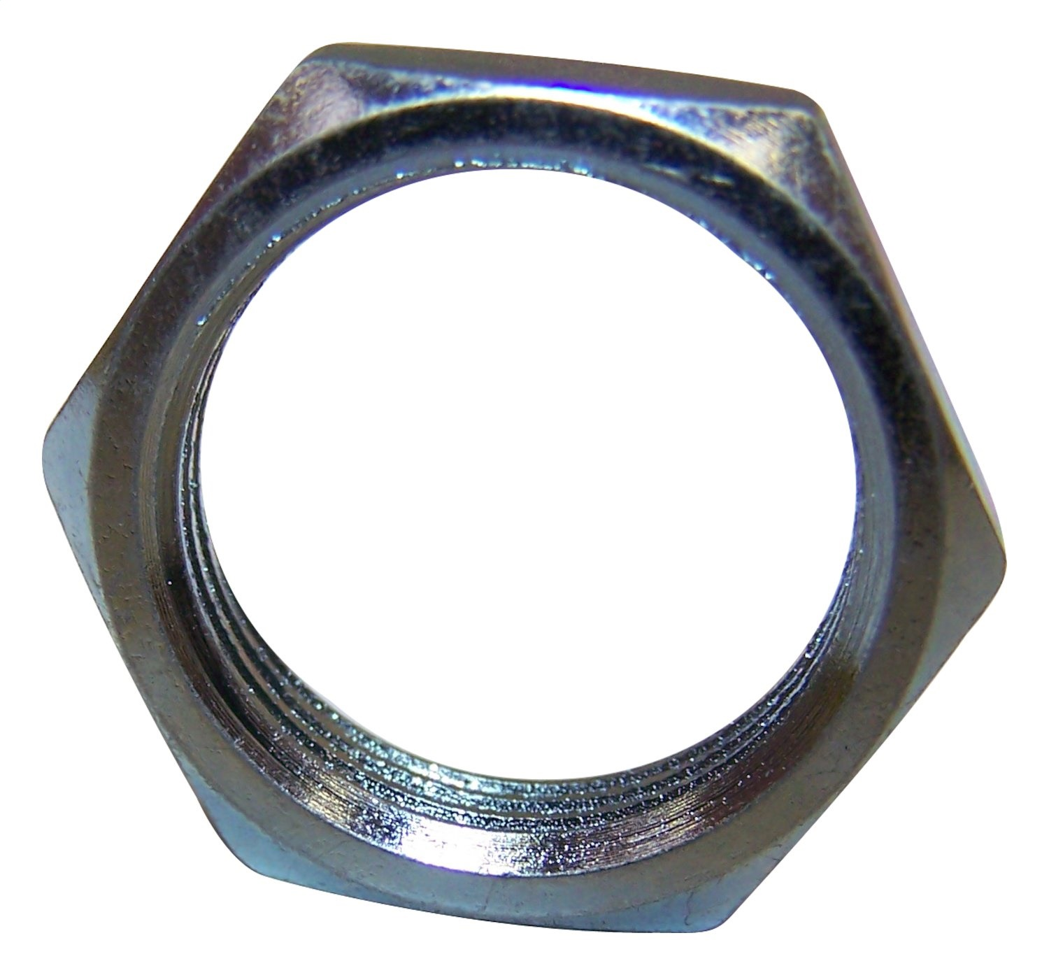 Crown Automotive J4005672 Windshield Wiper Nut