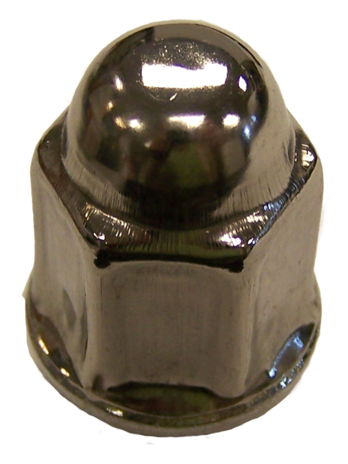 Crown Automotive J4006956 Wheel Lug Nut