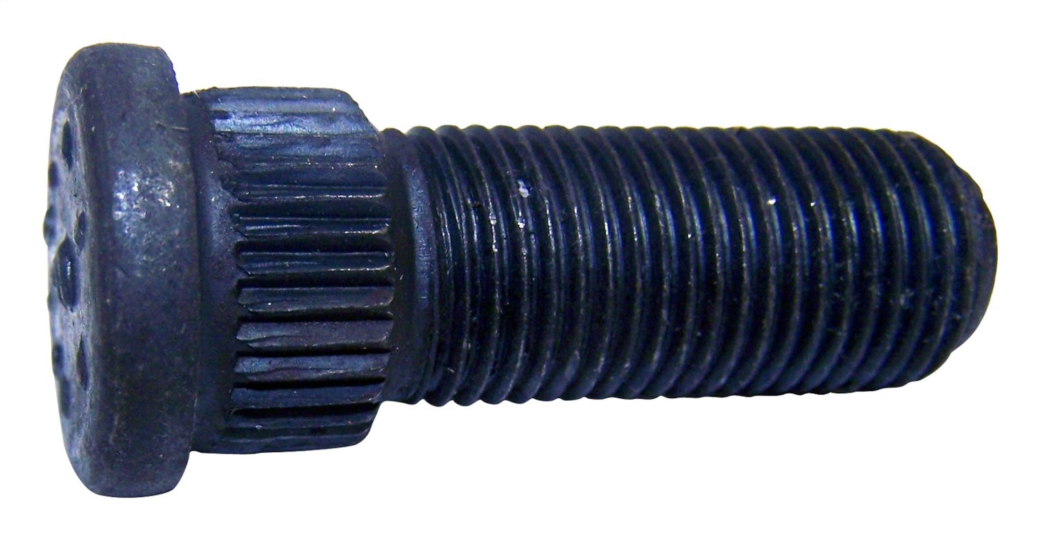 Crown Automotive J5353025 Axle Hub Bolt