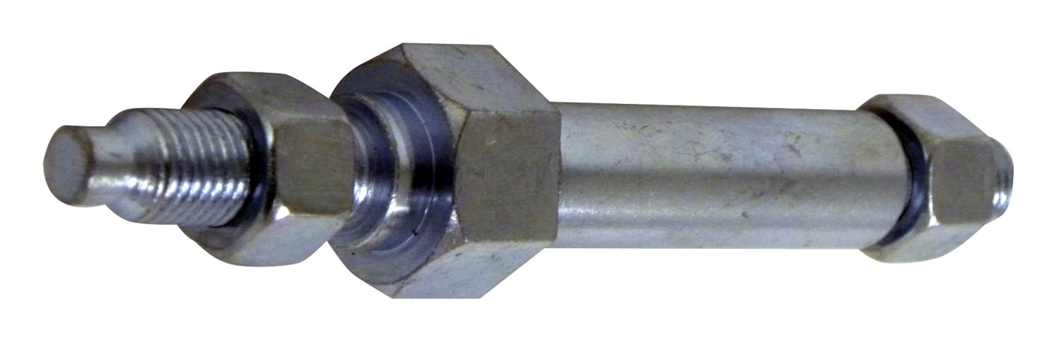 Crown Automotive J5358879 Transfer Case Stabilizer Stud