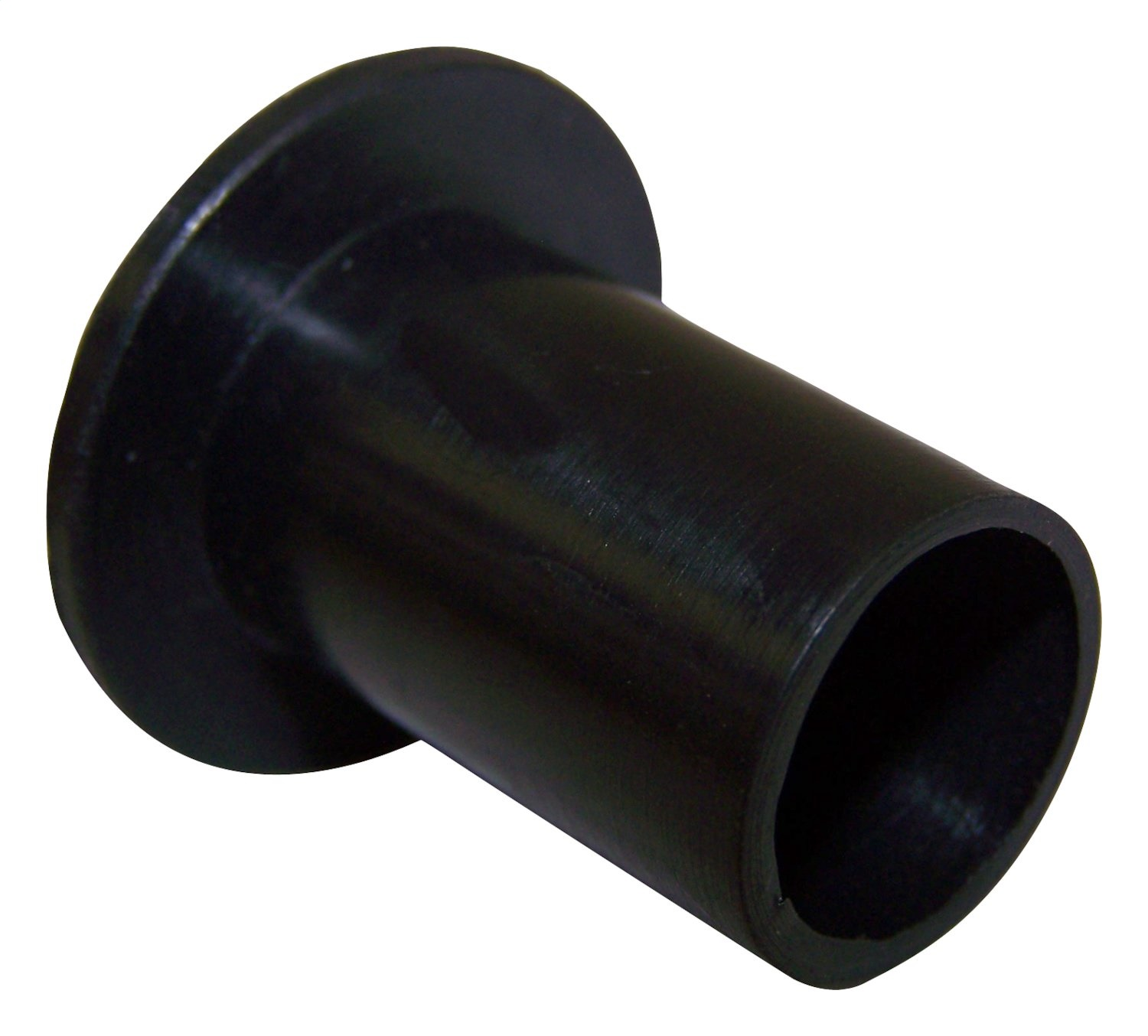 Crown Automotive J5360135 Transfer Case Shift Lever Bushing