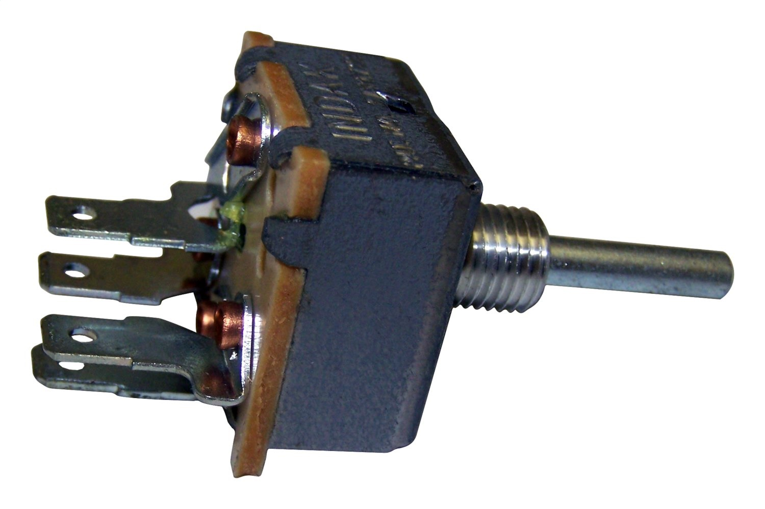 Crown Automotive J5462784 Heater Switch