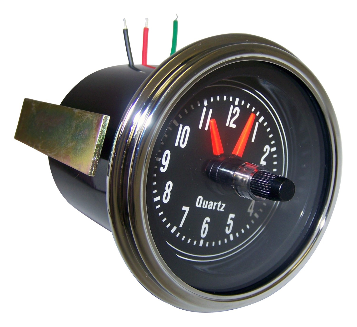 Crown Automotive J5761330 Instrument Panel Clock