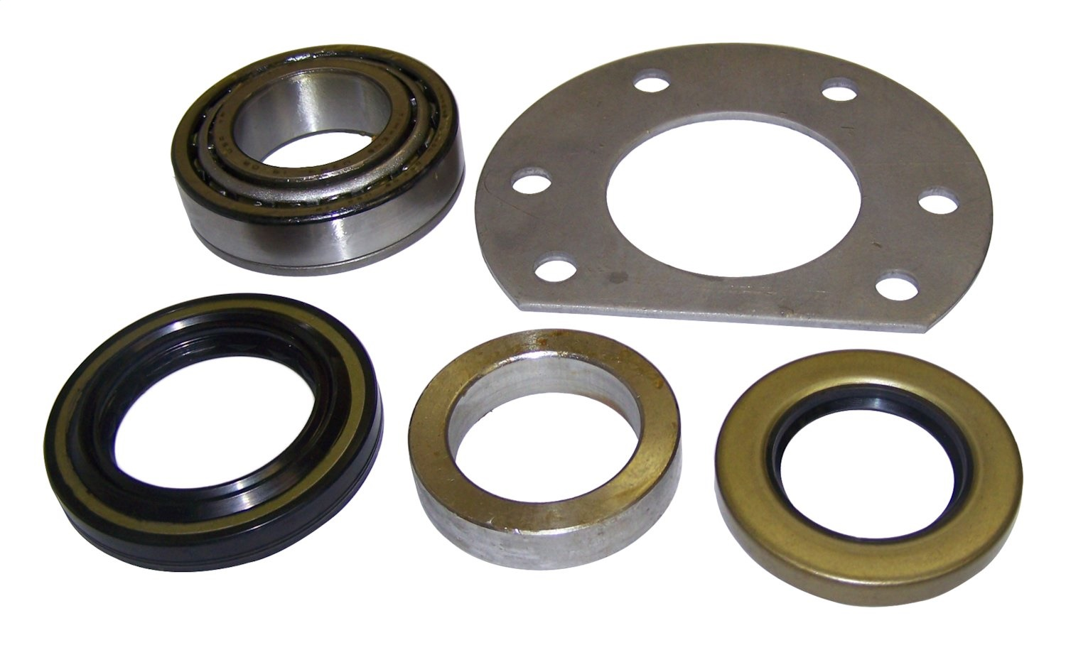 Crown Automotive J8124779 Axle Shaft Bearing Kit