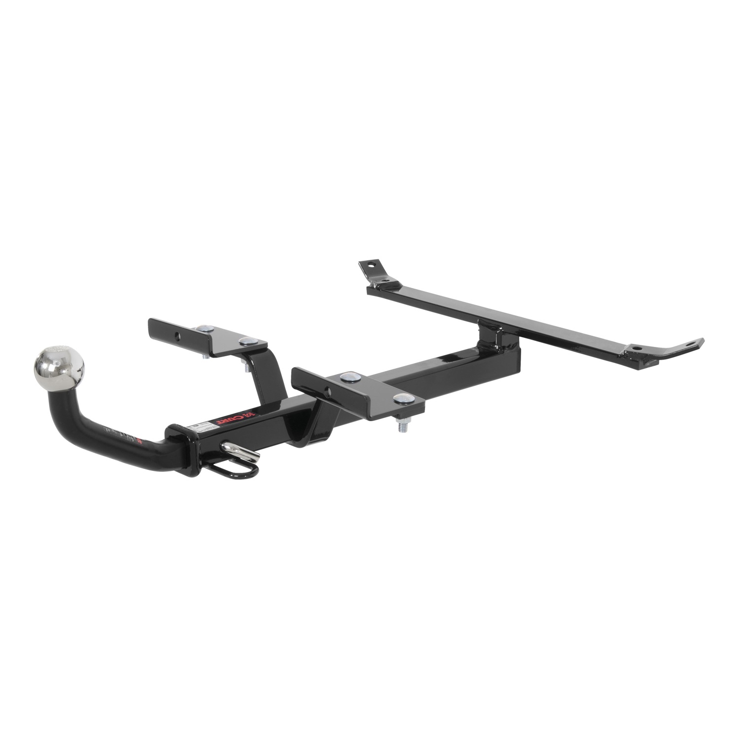 Curt 113391 Class I; 1.25 in. Receiver Hitch 02-08 X-Type * NEW * at Sears.com