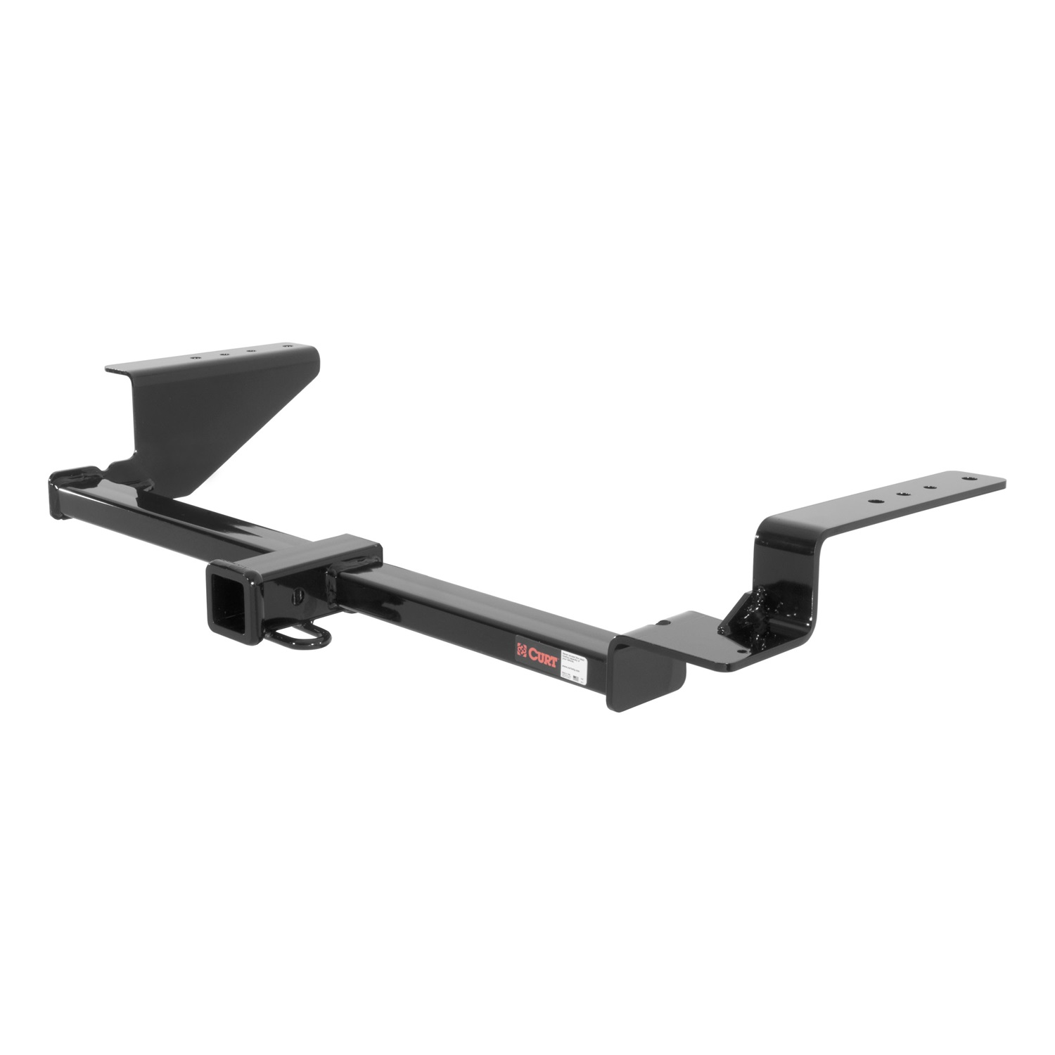 CURT Manufacturing 13535 Class III; 2 in. Receiver Hitch 02-06 CR-V at Sears.com