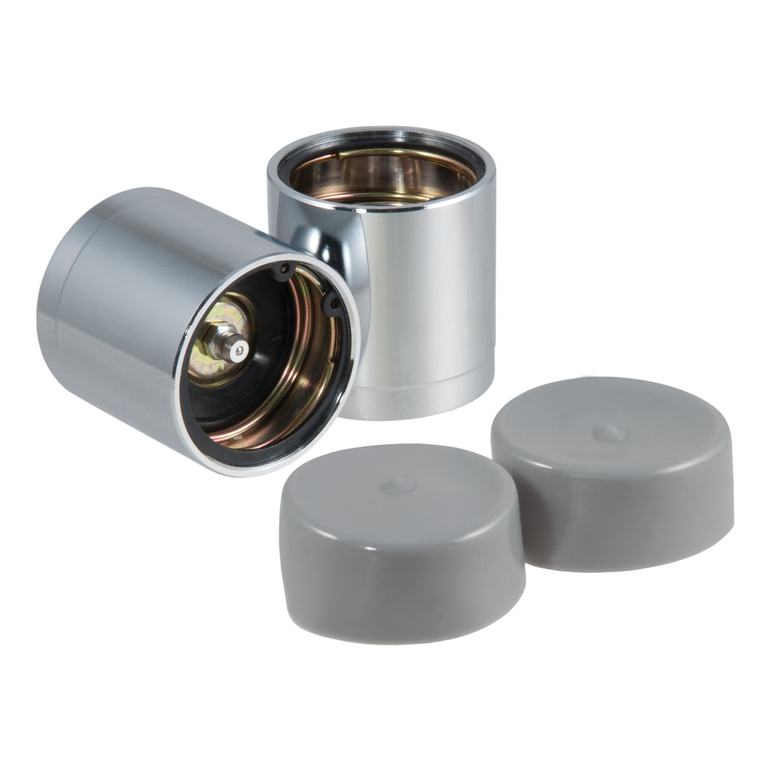 curt-manufacturing-22198-bearing-protectors-fits