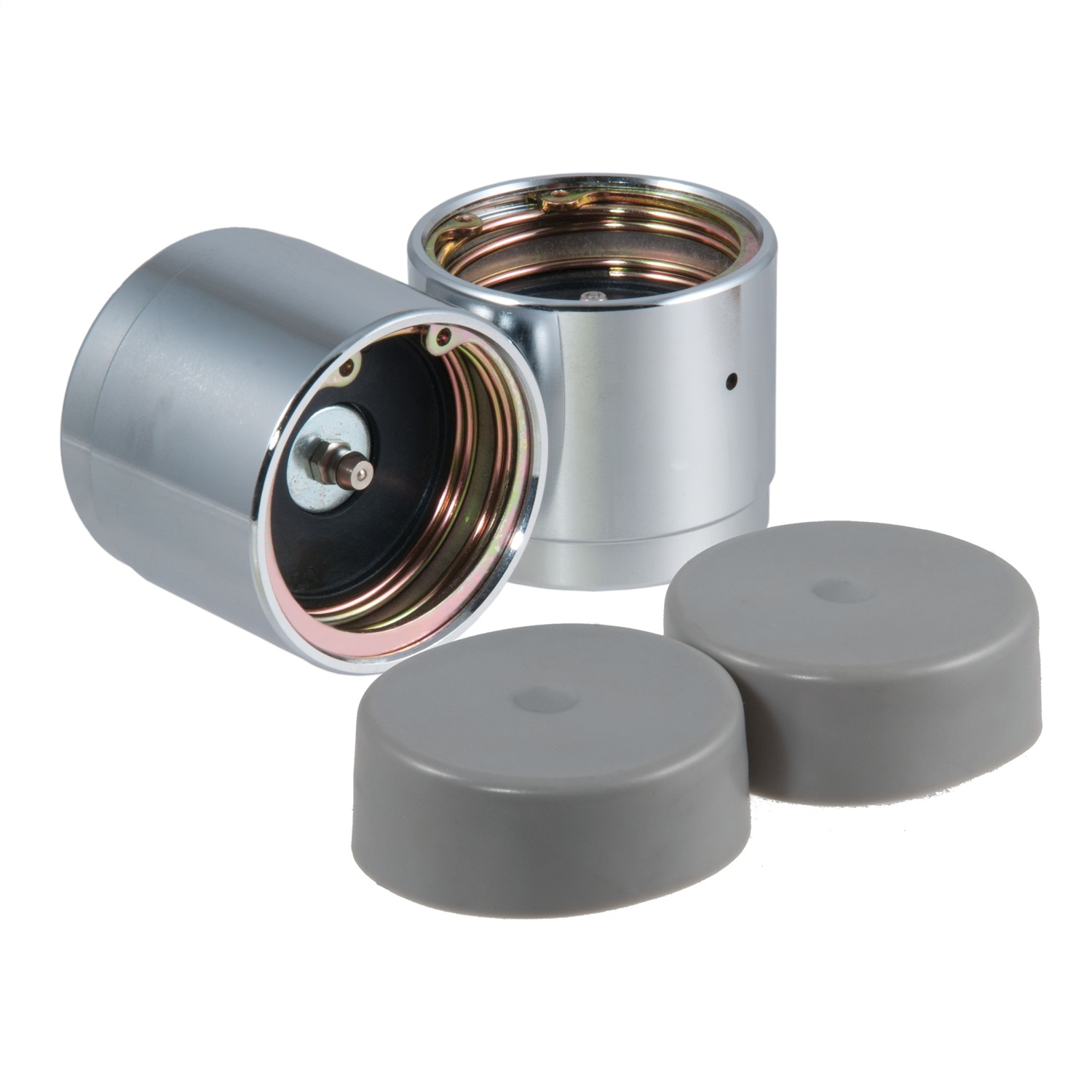 curt-manufacturing-22232-bearing-protectors-fits