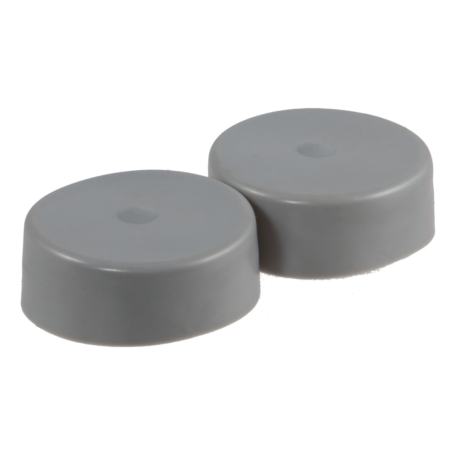 curt-manufacturing-23244-bearing-protectors-fits
