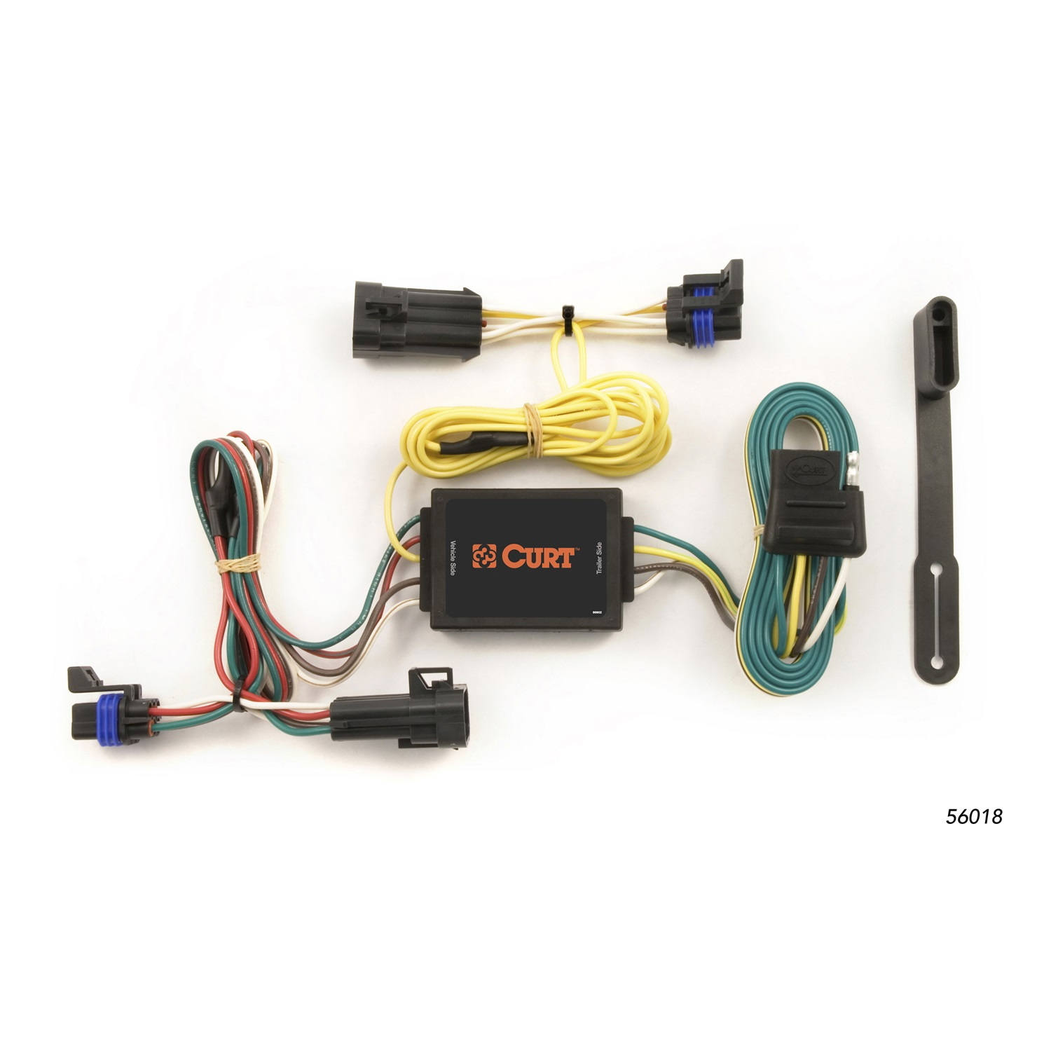 curt trailer hitch amp vehicle wiring harness fits saturn curt trailer hitch amp vehicle wiring harness fits