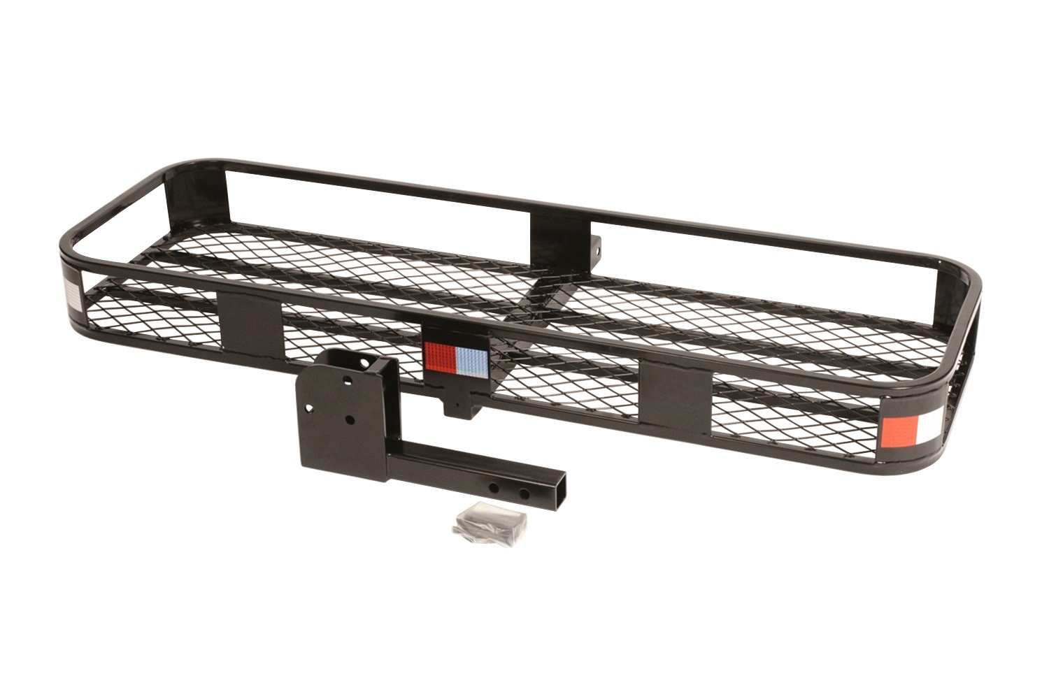 Dee Zee DZ760083 Cargo Management Hitch Carrier at Sears.com