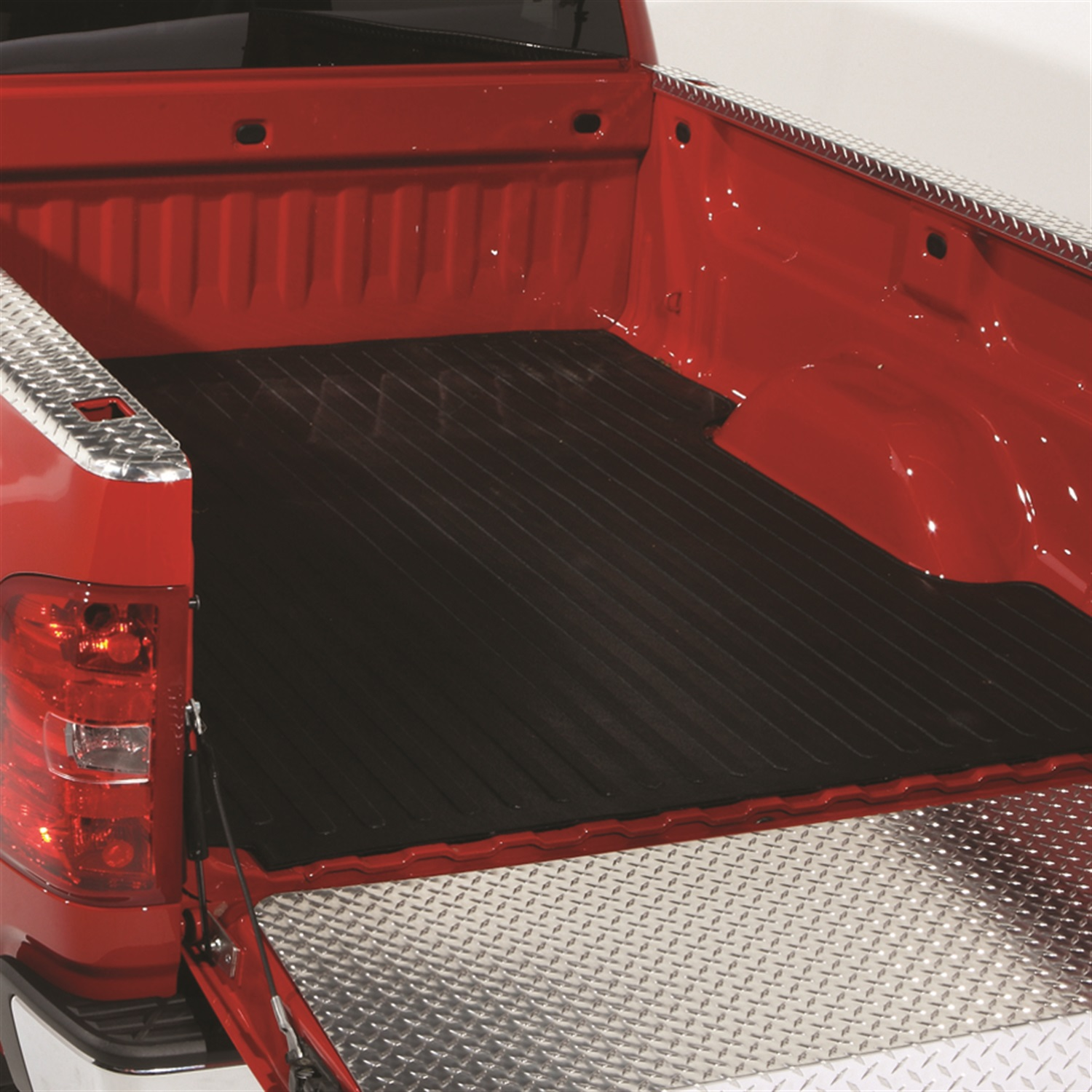 New Dee Zee Bed Mat Skid Mat Truck Ram 3500 2500 1500