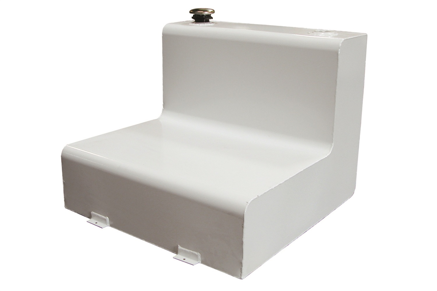 Dee Zee DZ91754S Specialty Series; Liquid Transfer Tank at Sears.com