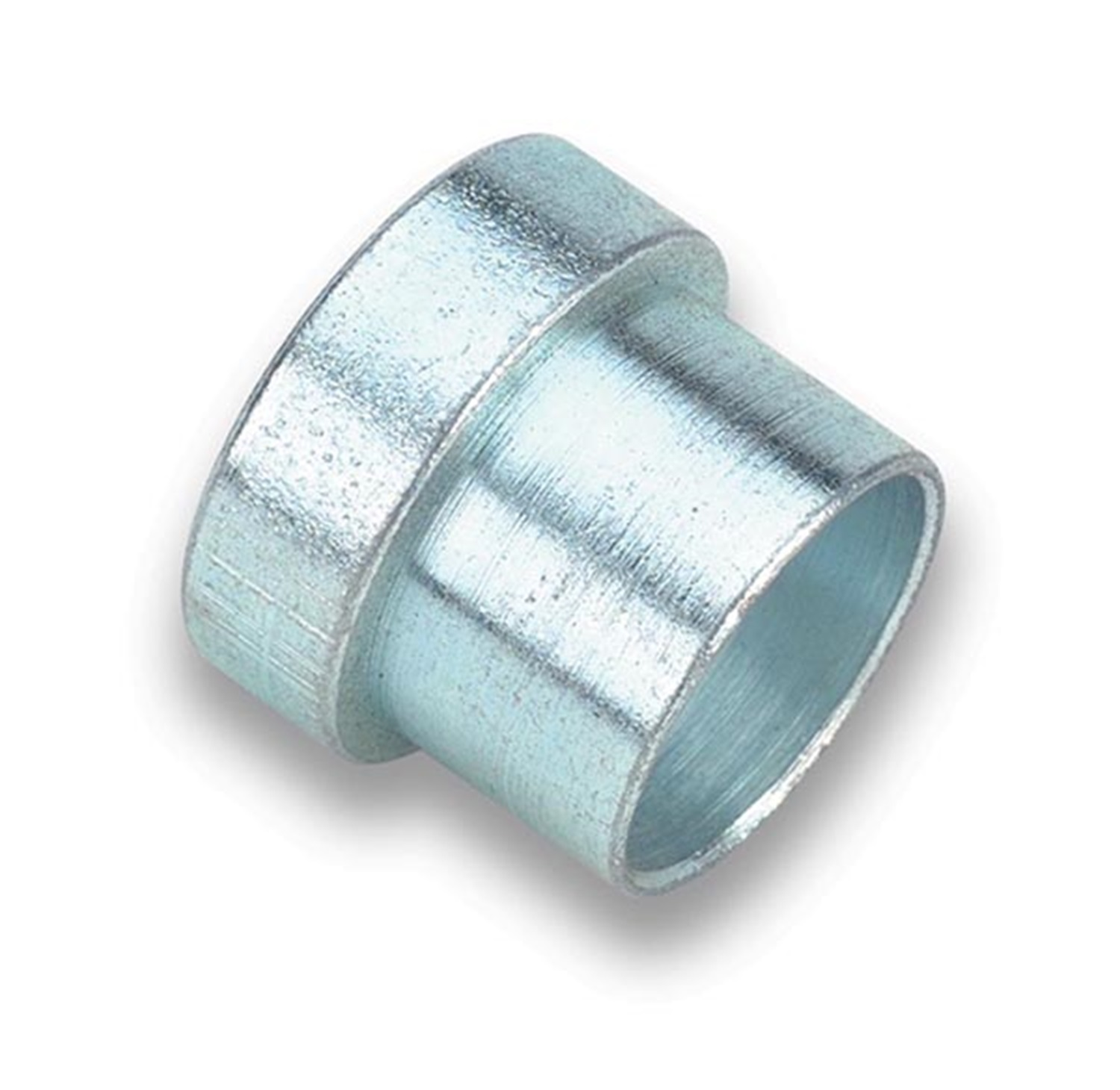 Earls Plumbing Plumbing 561903ERL Steel Tube Sleeve  AN To AN  Fitting Size 3  2 Per Package  Zinc Plated at Sears.com