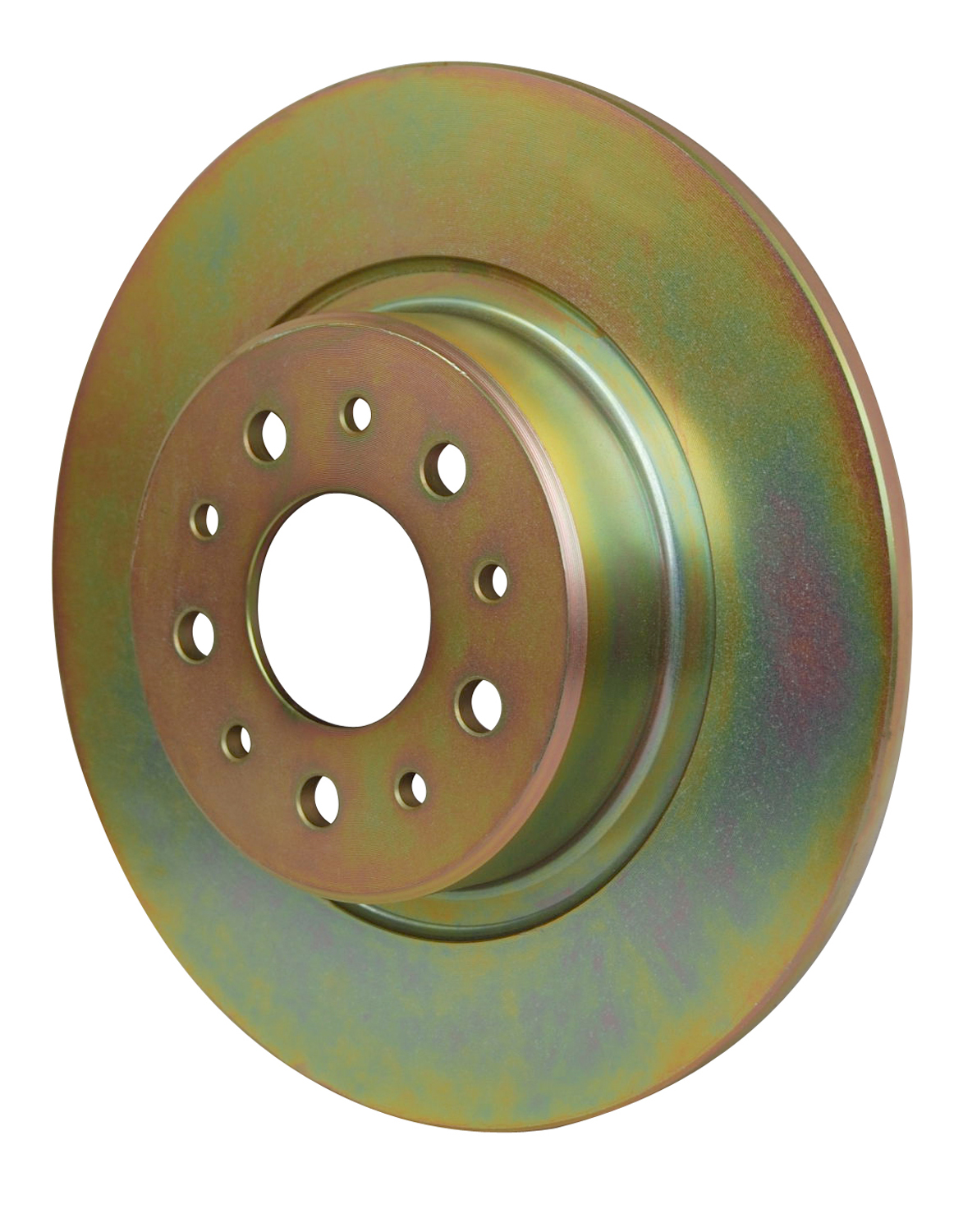 EBC Brakes Brakes UPR821 Rotor  EBC UPR Series Premium OE Replacement Rotors  Each  Front  11.3 in. Dia. at Sears.com
