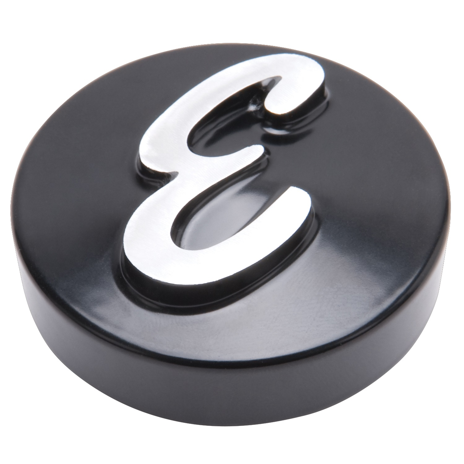 Air Cleaner Nut : Edelbrock elite series air cleaner nut installation