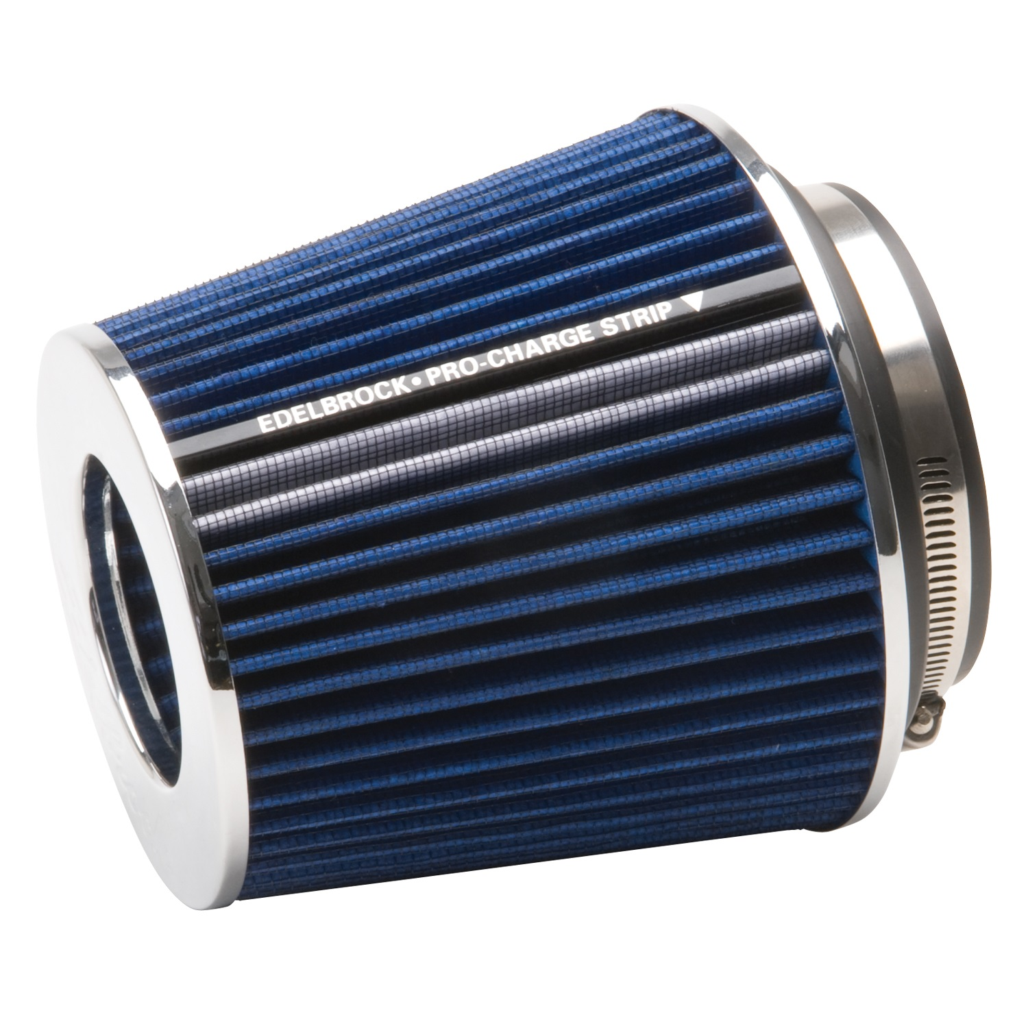 Fast Air Cleaners : New edelbrock air cleaner element filter us seller fast