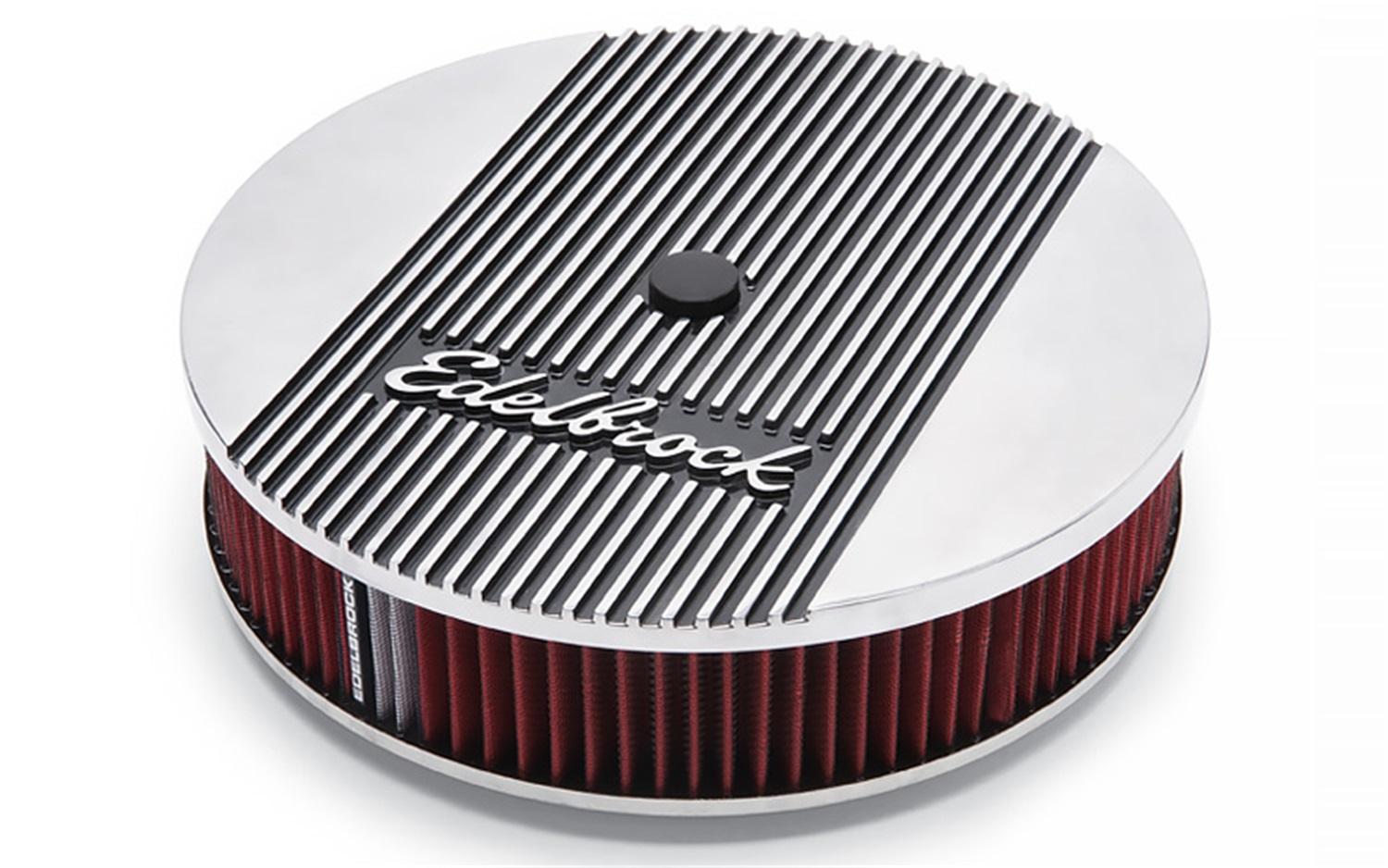 Fast Air Cleaners : Air cleaner deals on blocks