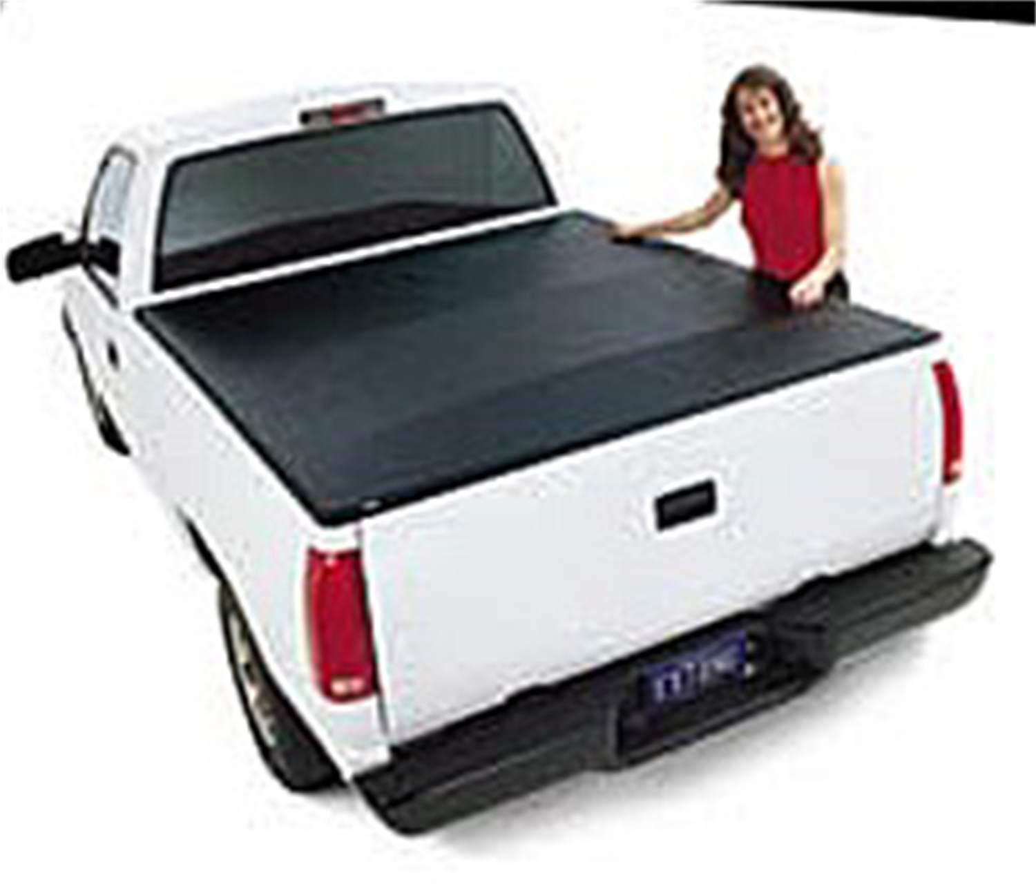 Extang 32585 Classic Tool Box Tonno ; Tonneau Cover at Sears.com