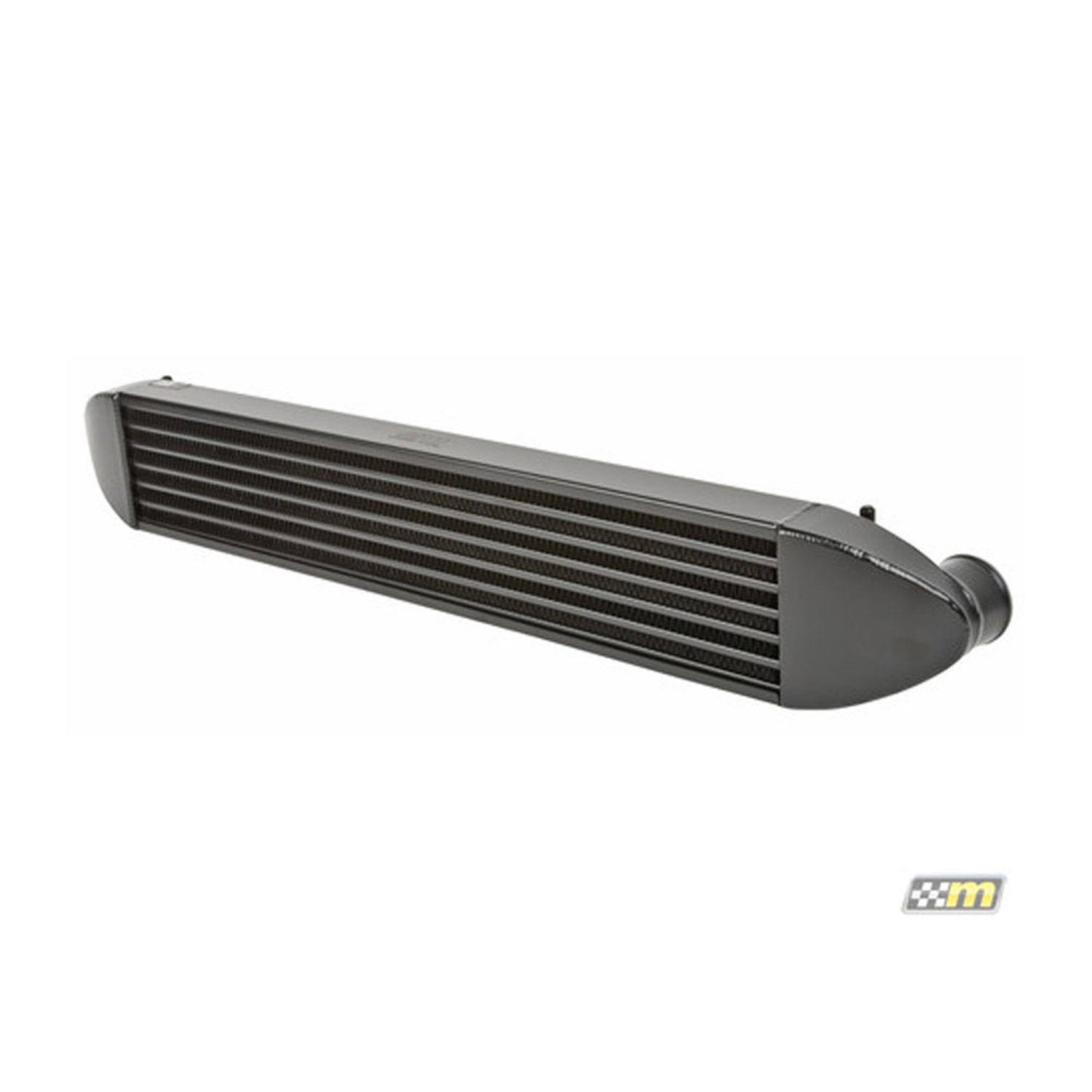 Supercharged Mustang For Sale In Texas: Buy Ford Performance Parts 2364-IC-BA Mountune Intercooler