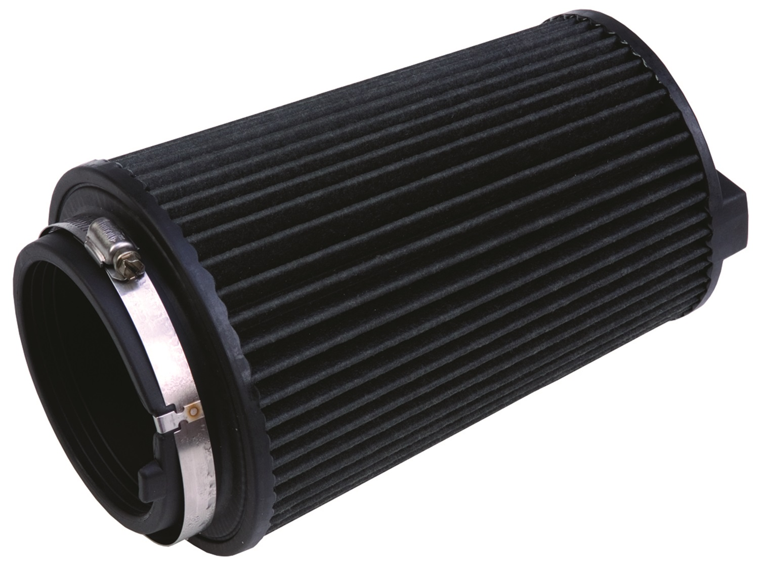 Ford Racing M-9601-B Air Filter Element Fits 08-09 Mustang M-9601-B